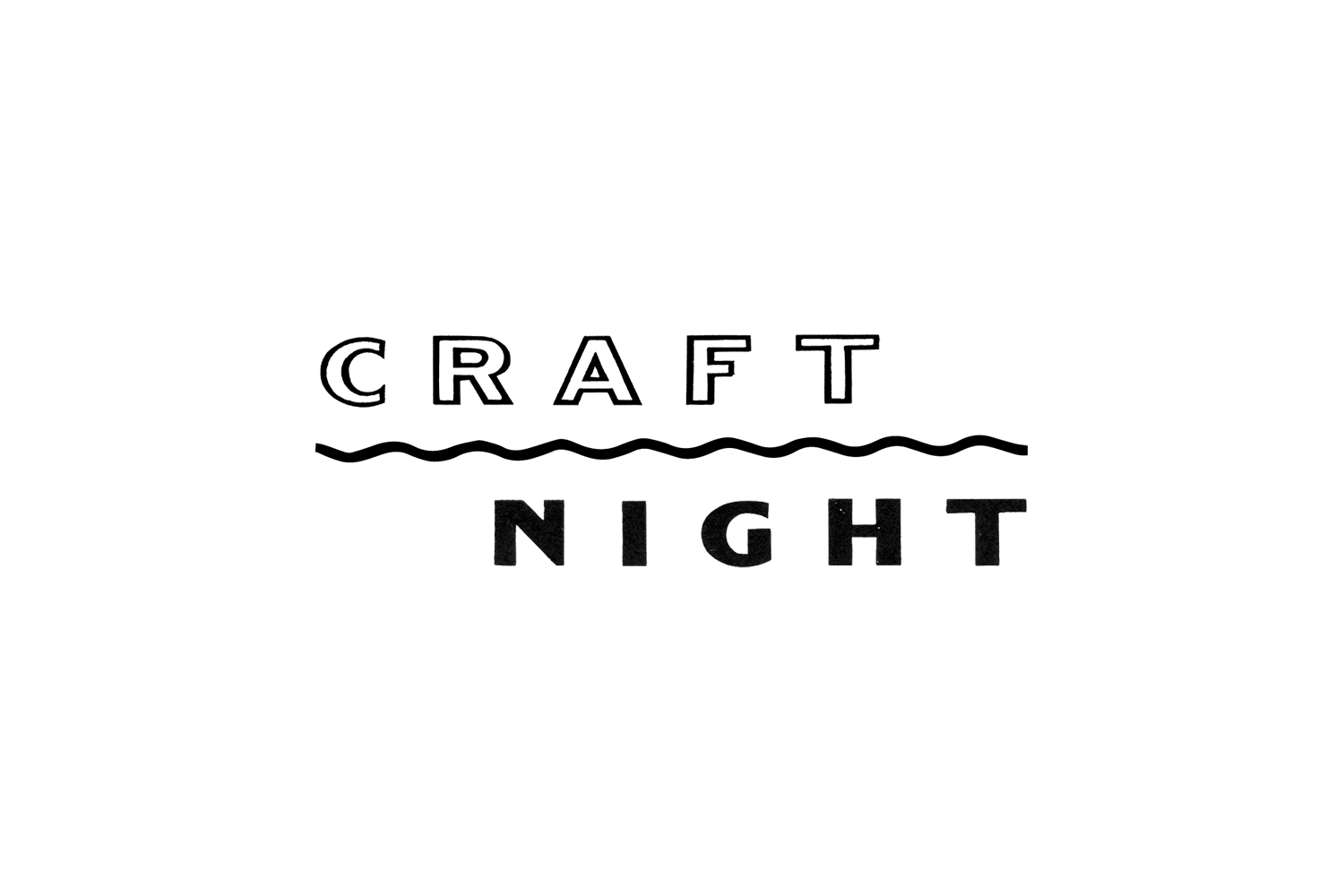 craft night logo.png