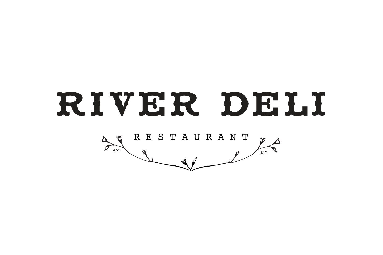 river deli-logo.png