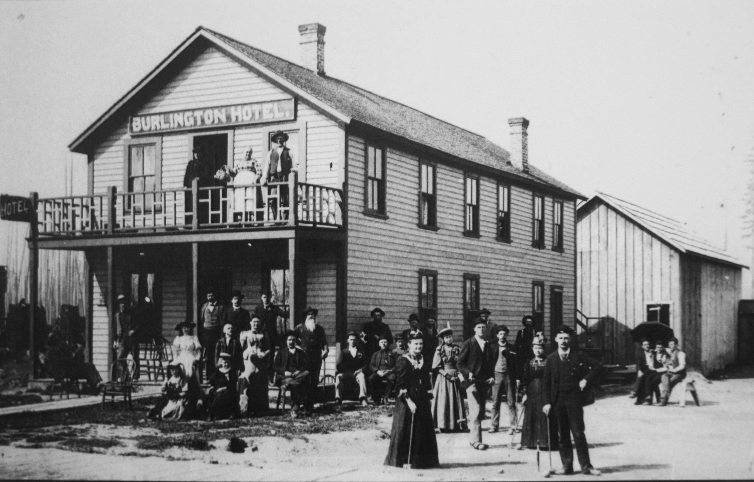 BurlingtonHotel-1892.jpg