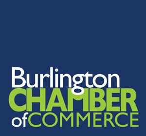 logo-burlington_sq_color_oneinch.jpg