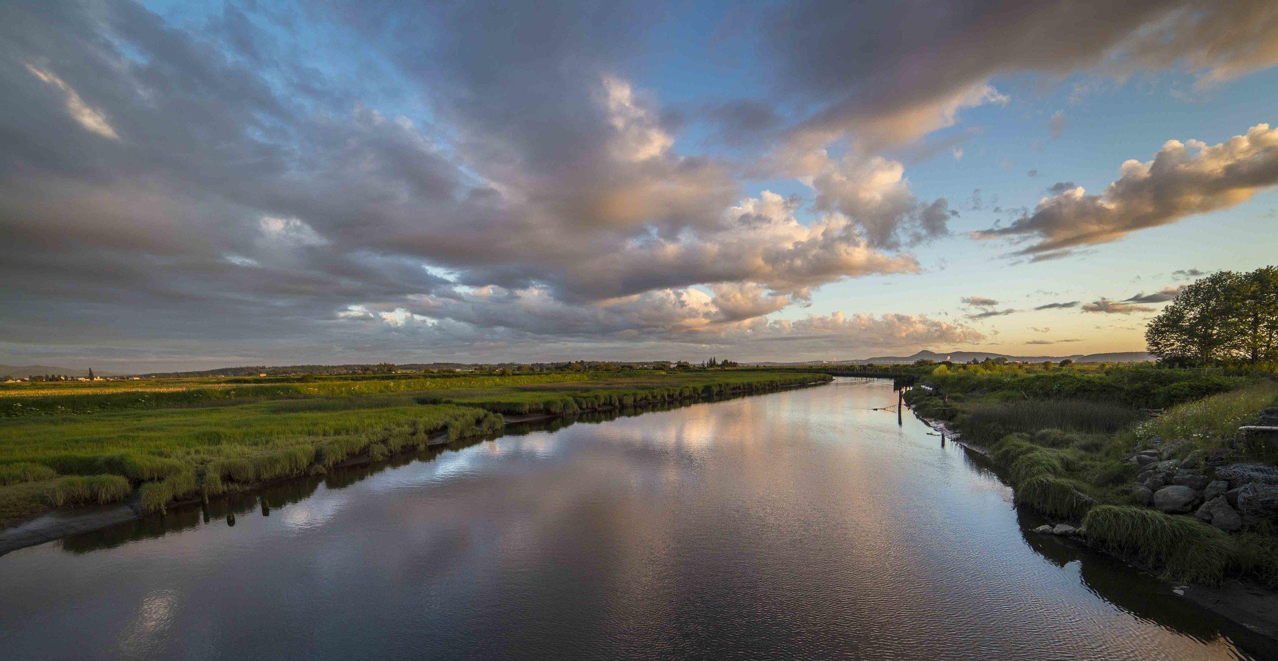 Samish_River_at_Sunset.jpg