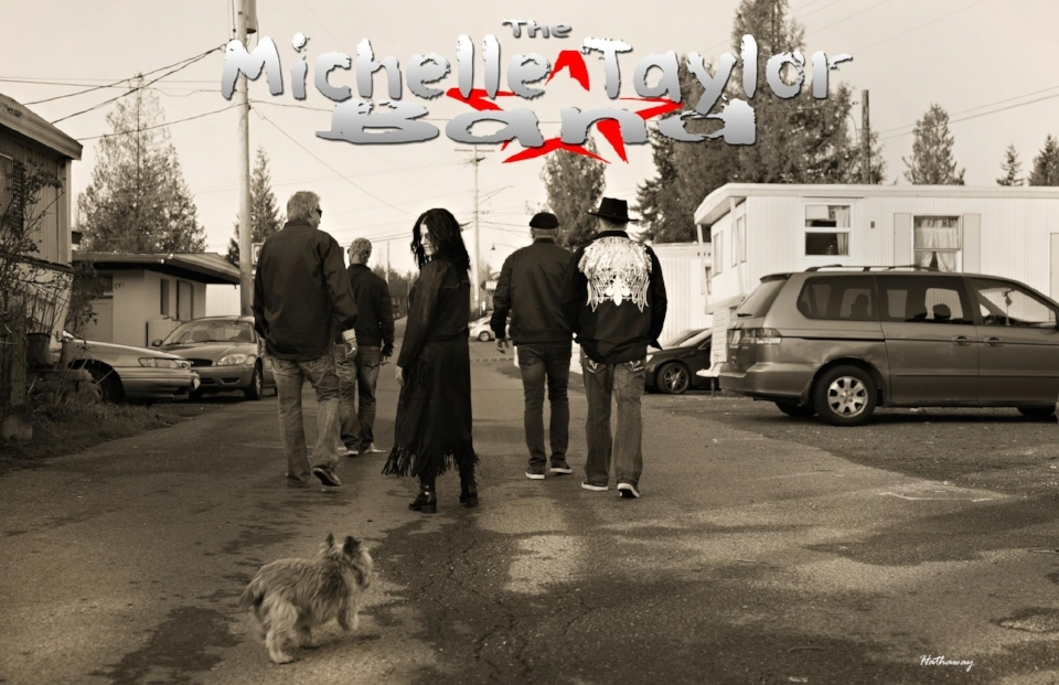 Michelle_Taylor_Band.jpg