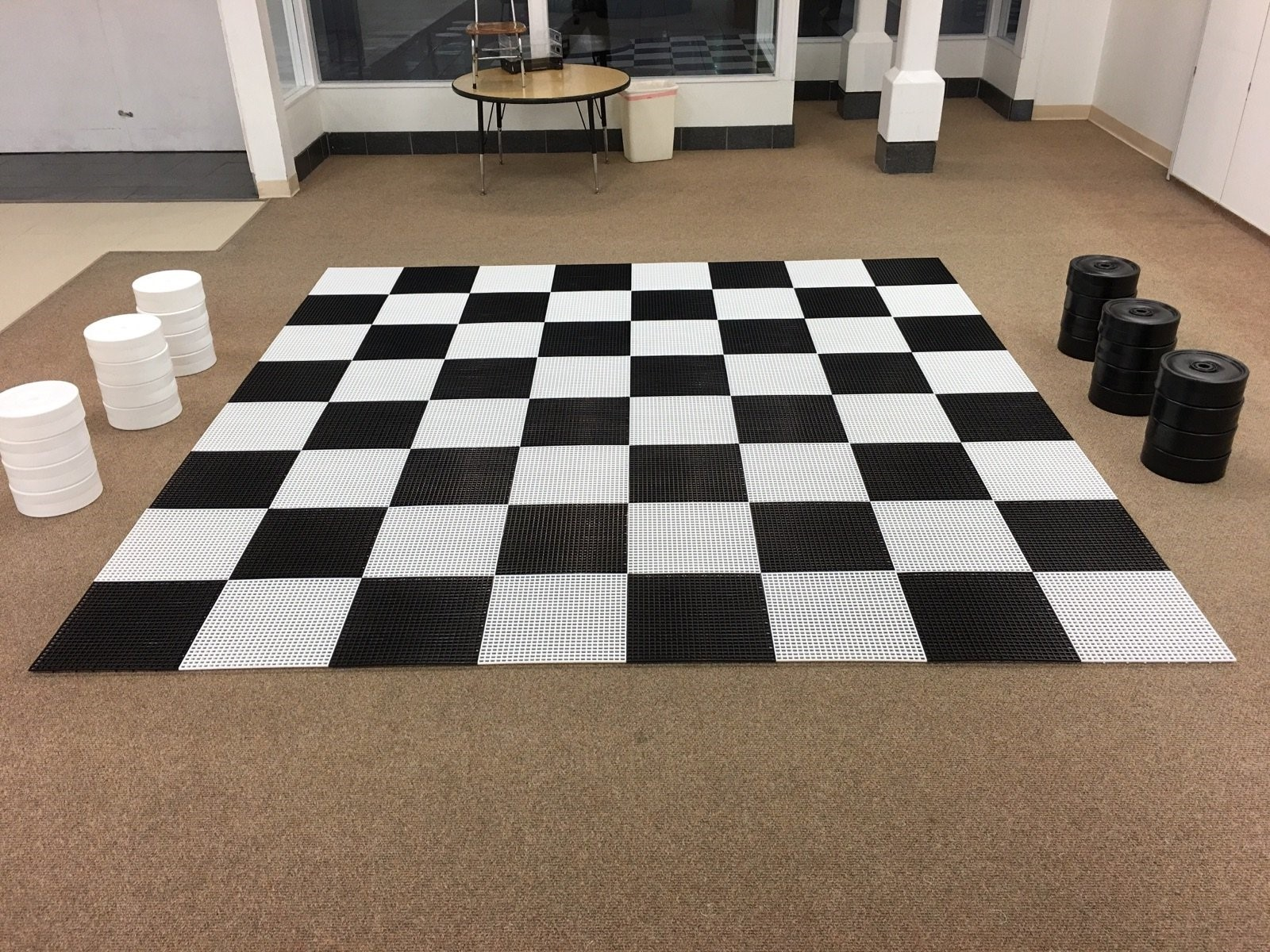 Childrens museum Checkerboard.jpg