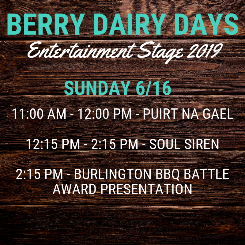 Sun Entertainment Stage Times (3).png