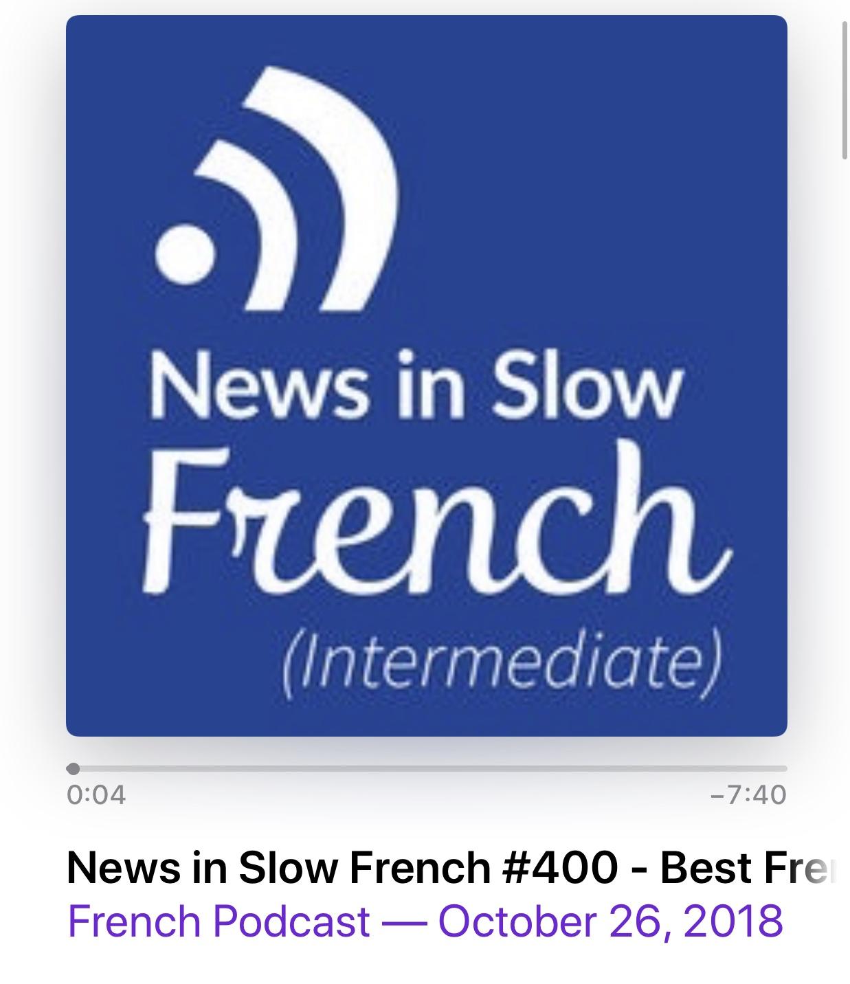 news slow french.jpg