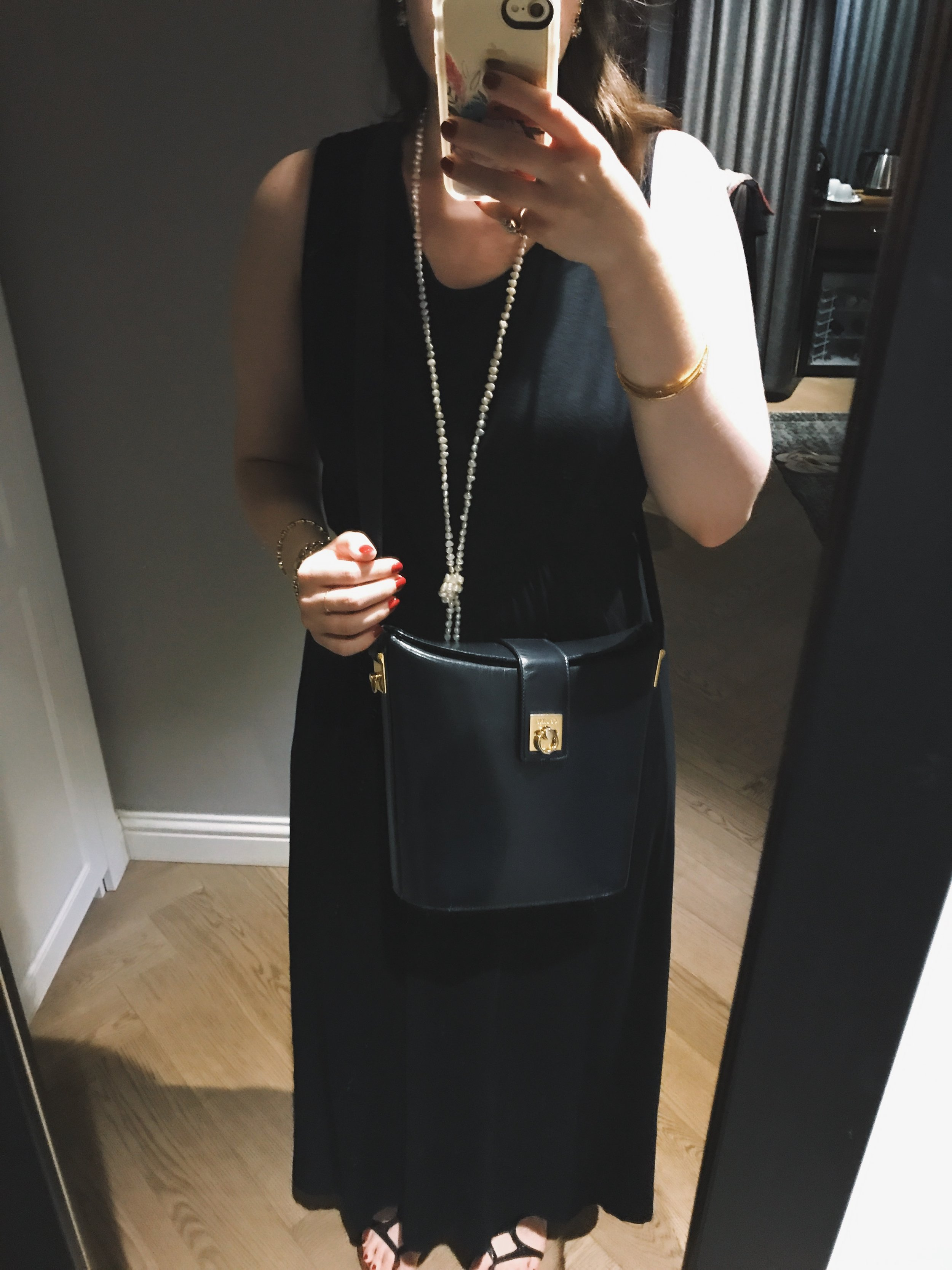 Olivia-Outfit-1.jpg