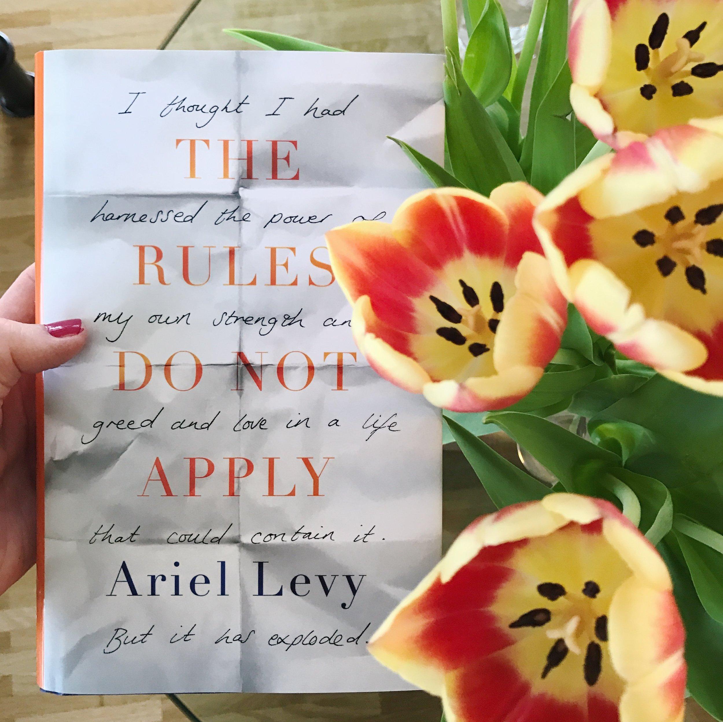 The-Rules-Do-Not-Apply.jpg