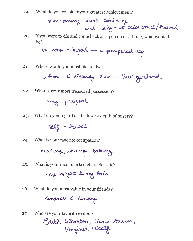 Olivia-Proust-Questionnaire-3.png