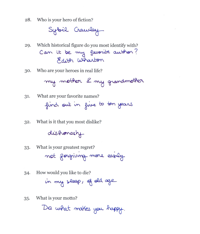 Olivia-Proust-Questionnaire-4.png