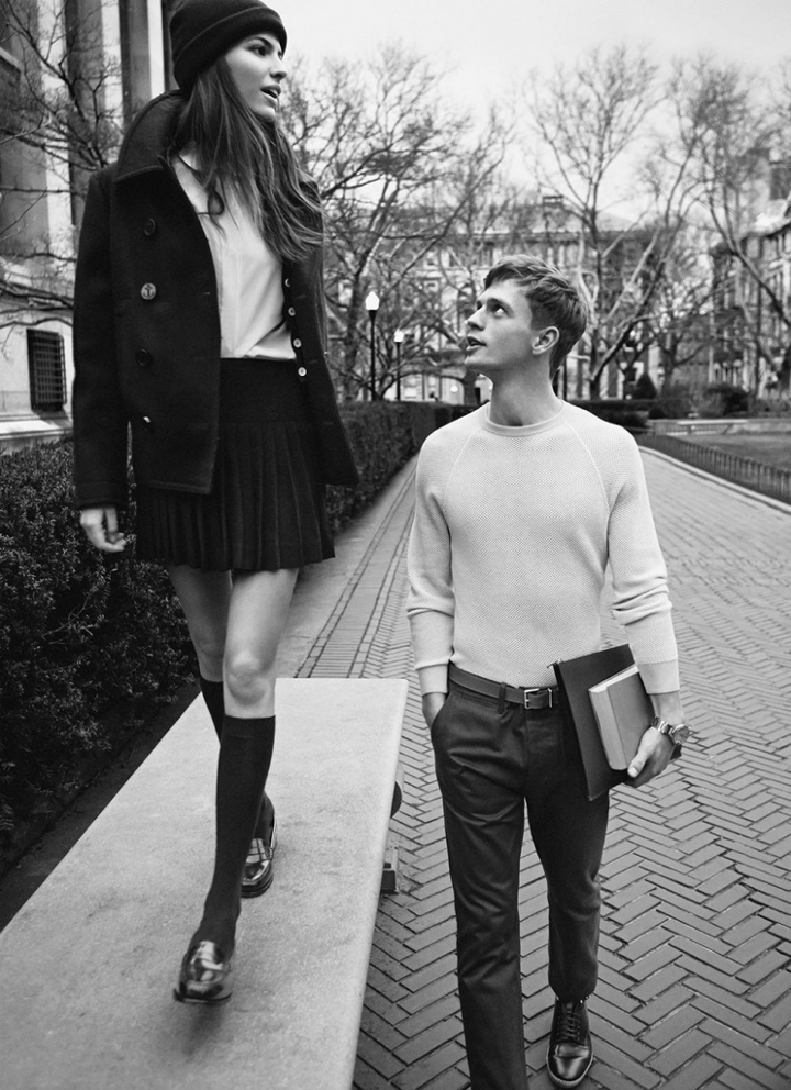 Cameron-Russell-Benjamin-Eidem-By-Lachlan-Bailey-with-stylist-Clare-Richardson-for-Man-About-Town-Magazine.jpg