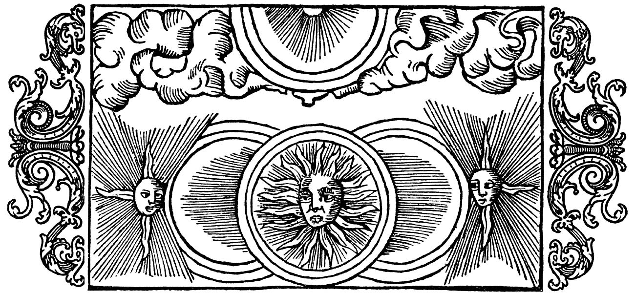 Olaus_Magnus_-_On_the_Reflections_of_the_Sun.jpg