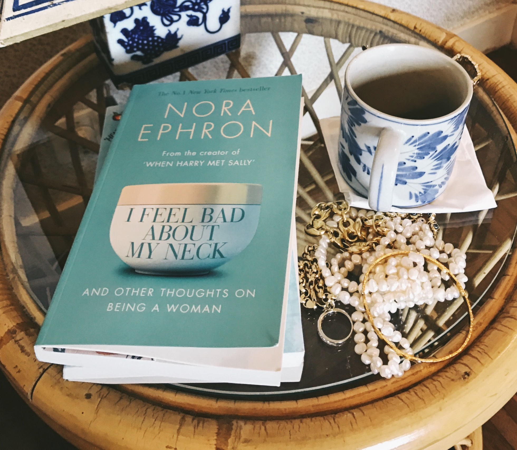 Nora-Ephron.jpg
