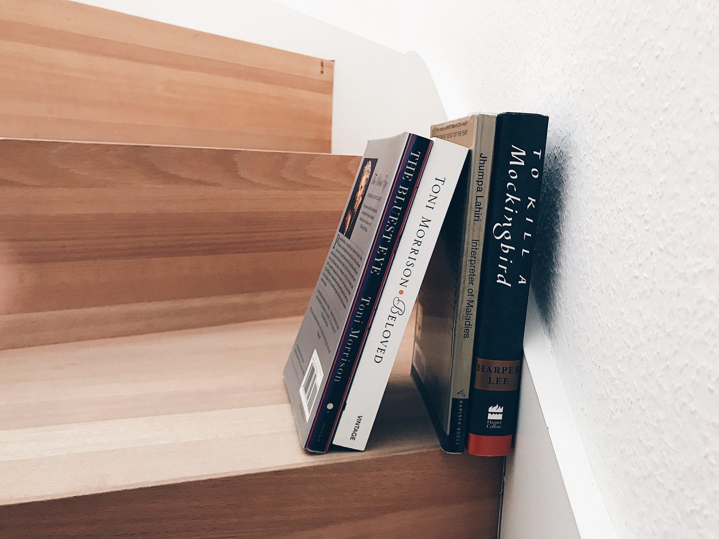 US-Reading-List.jpg