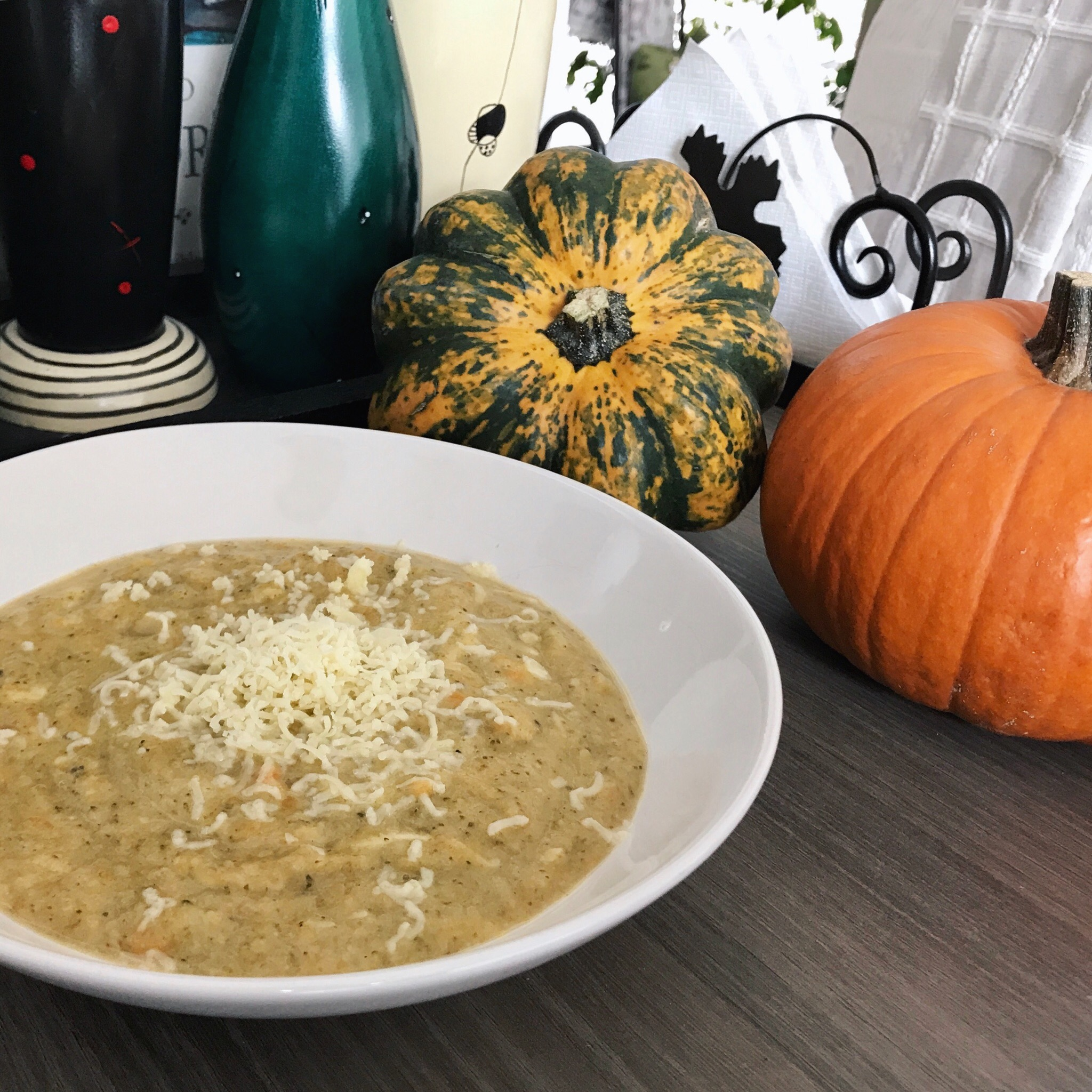 broccoli-cheddar-soup-1.jpg