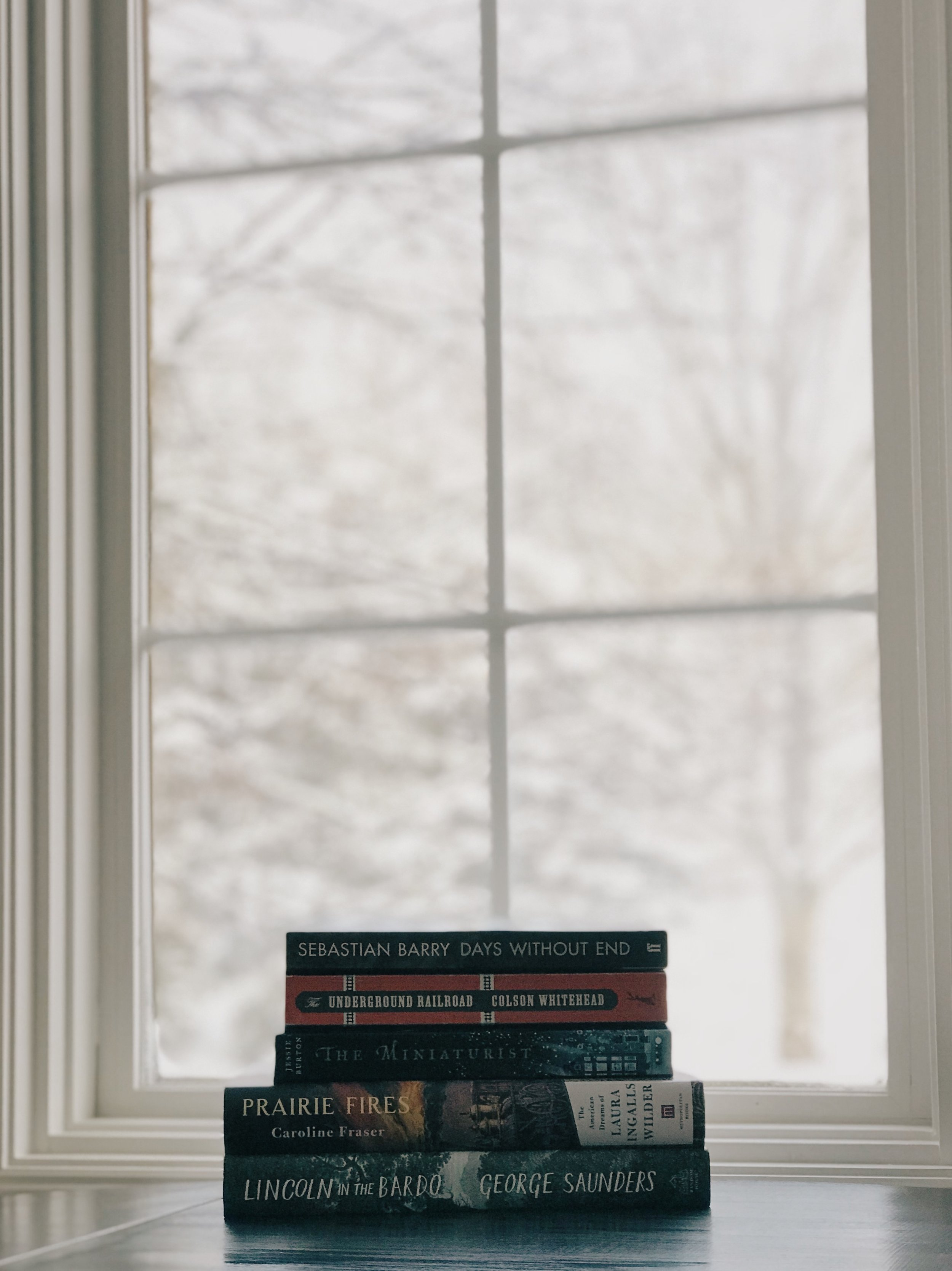 books_lauren.jpeg