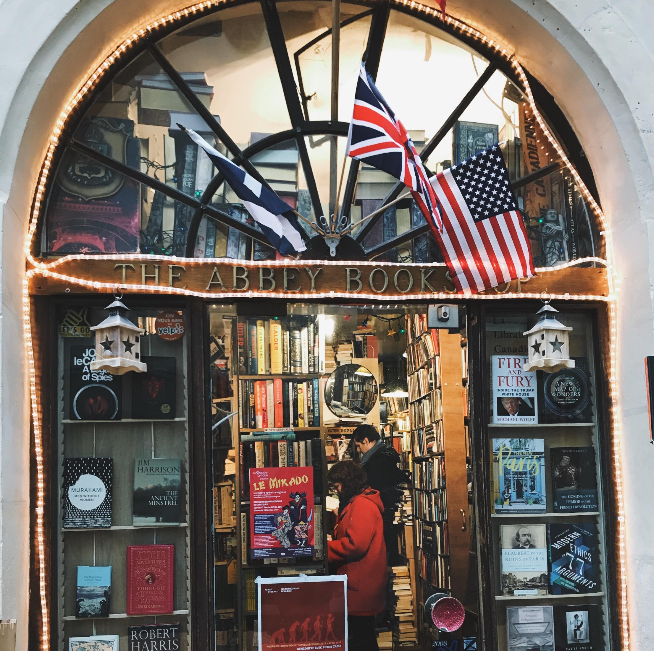 The Abbey Bookshop 1.JPG