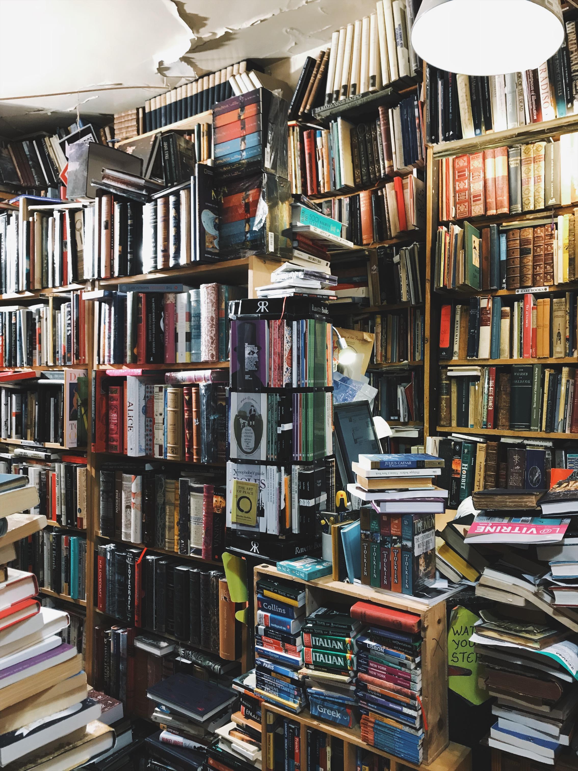 The Abbey Bookshop 2.JPG
