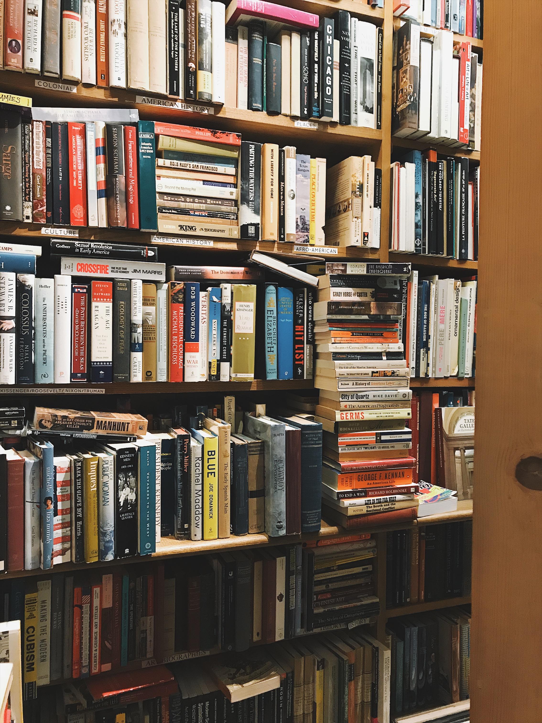 The Abbey Bookshop 3.JPG