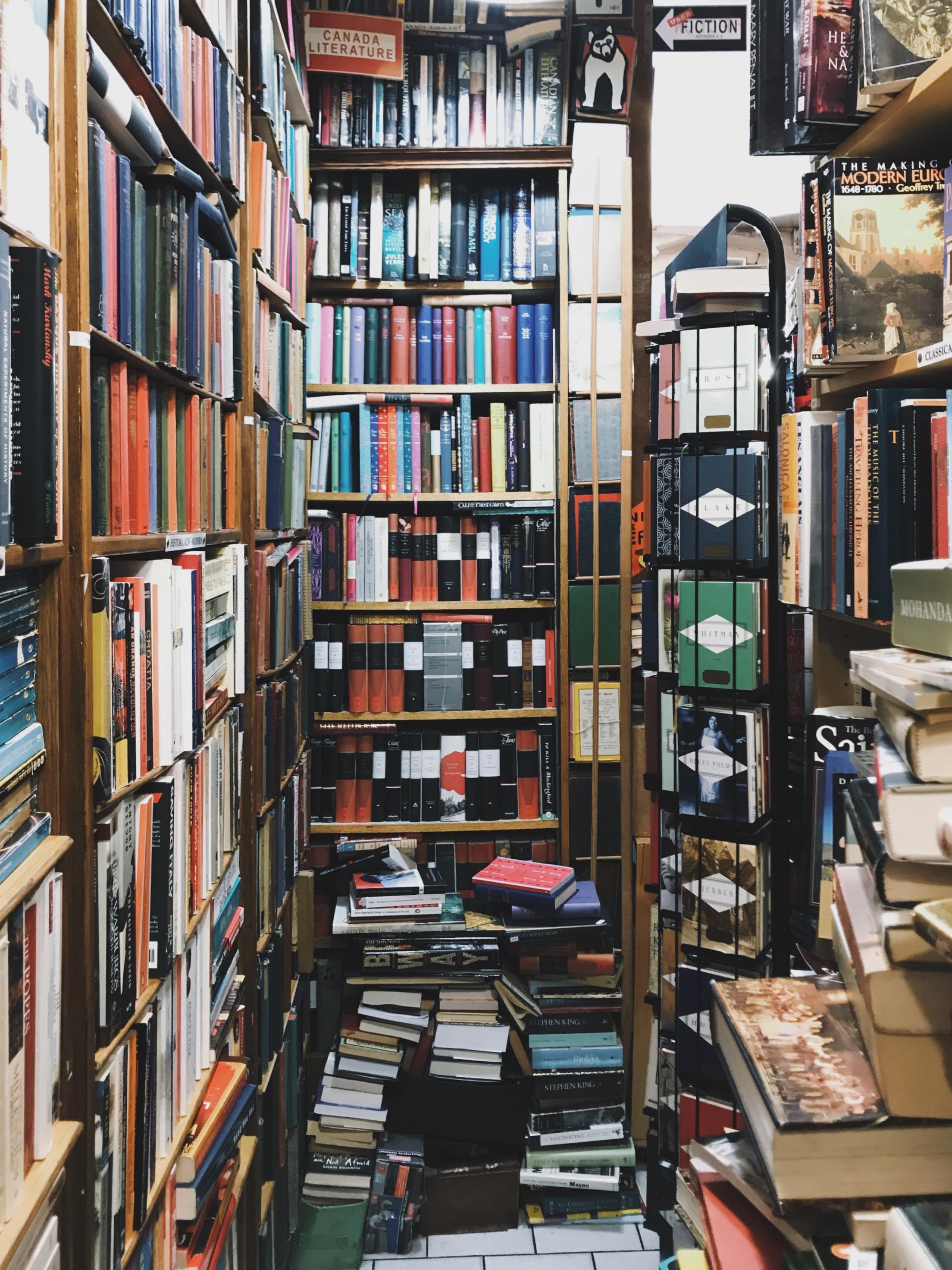 The Abbey Bookshop 4.JPG