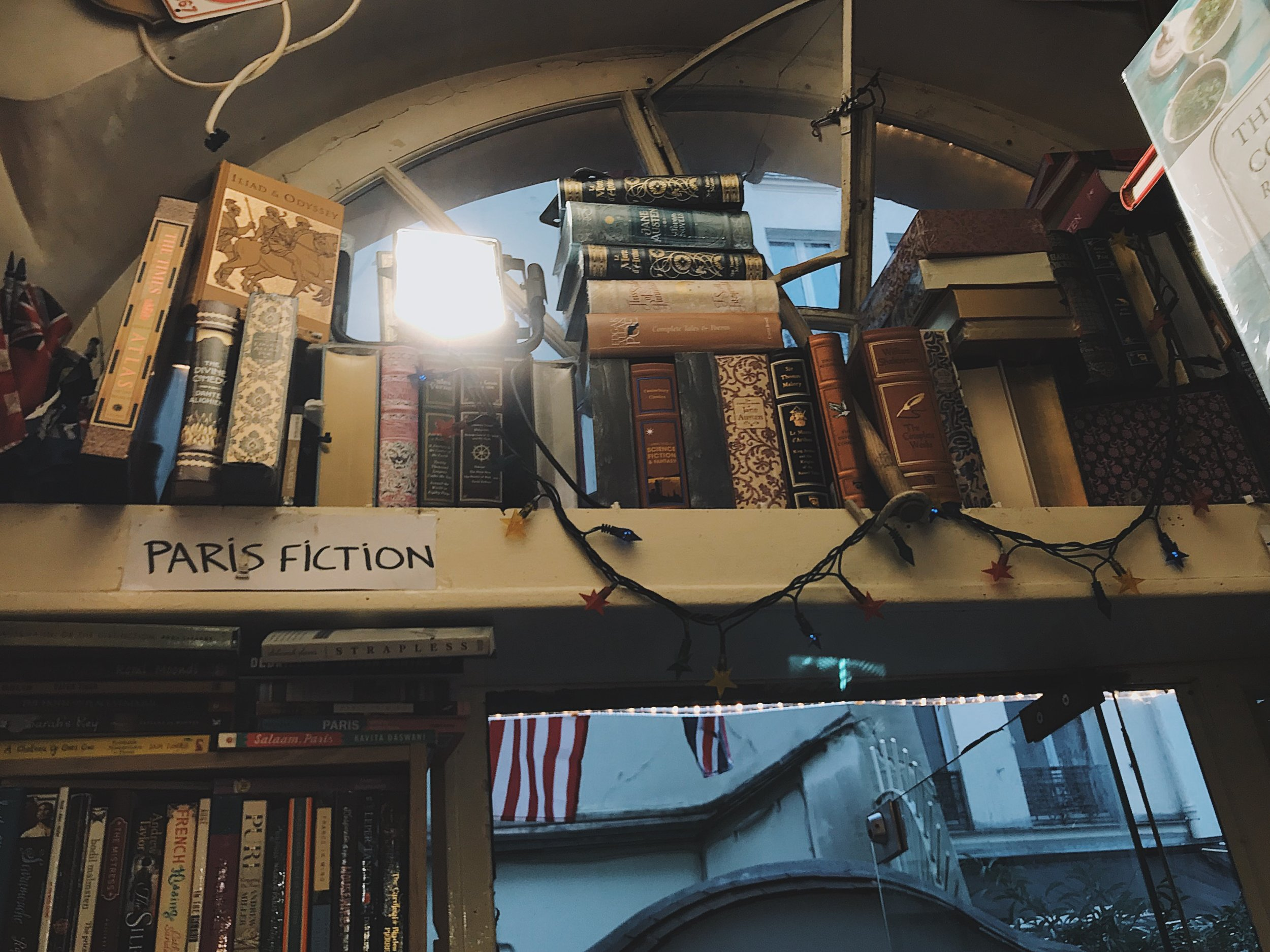 The Abbey Bookshop 6.JPG
