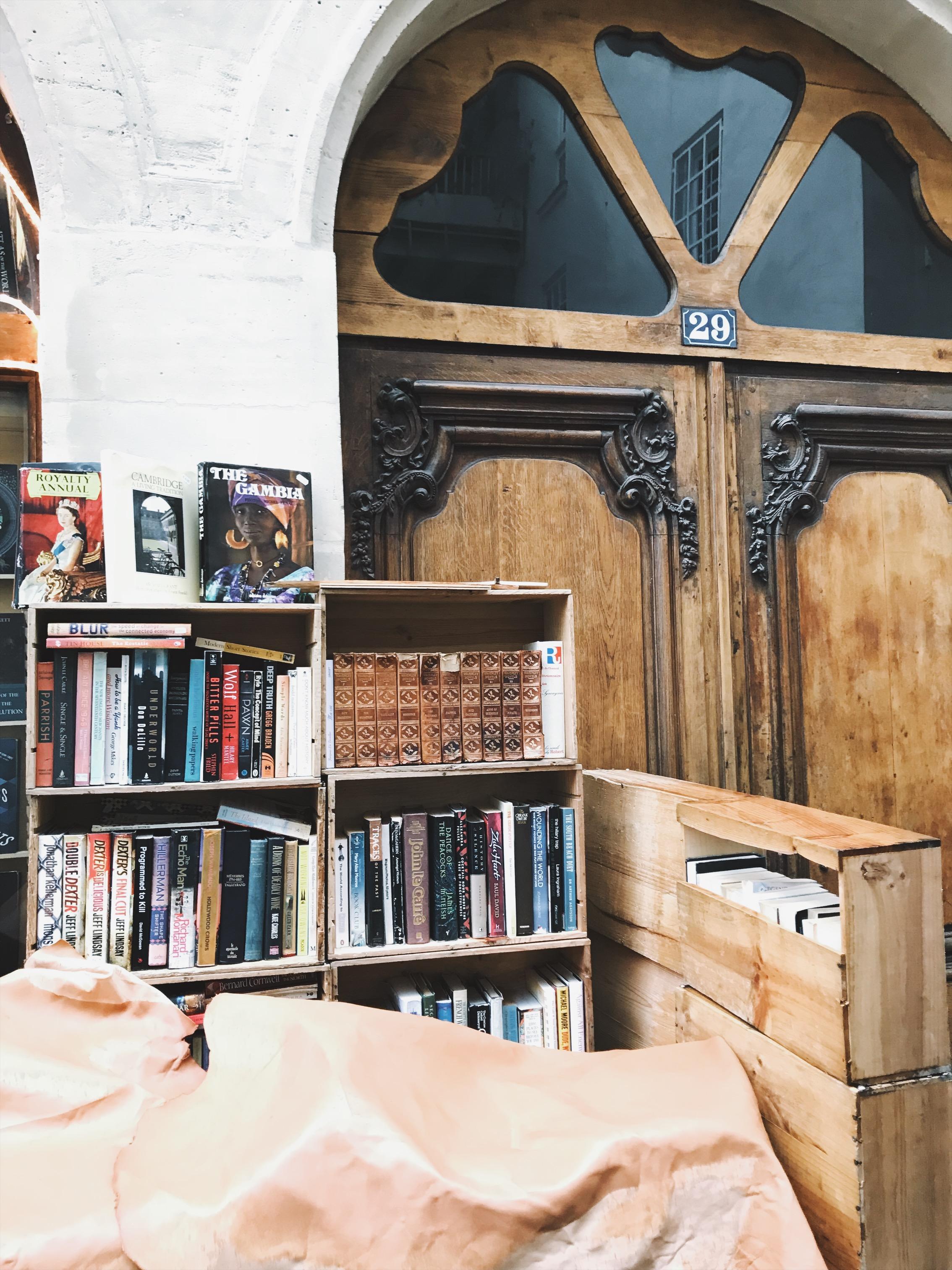 The Abbey Bookshop 5.JPG