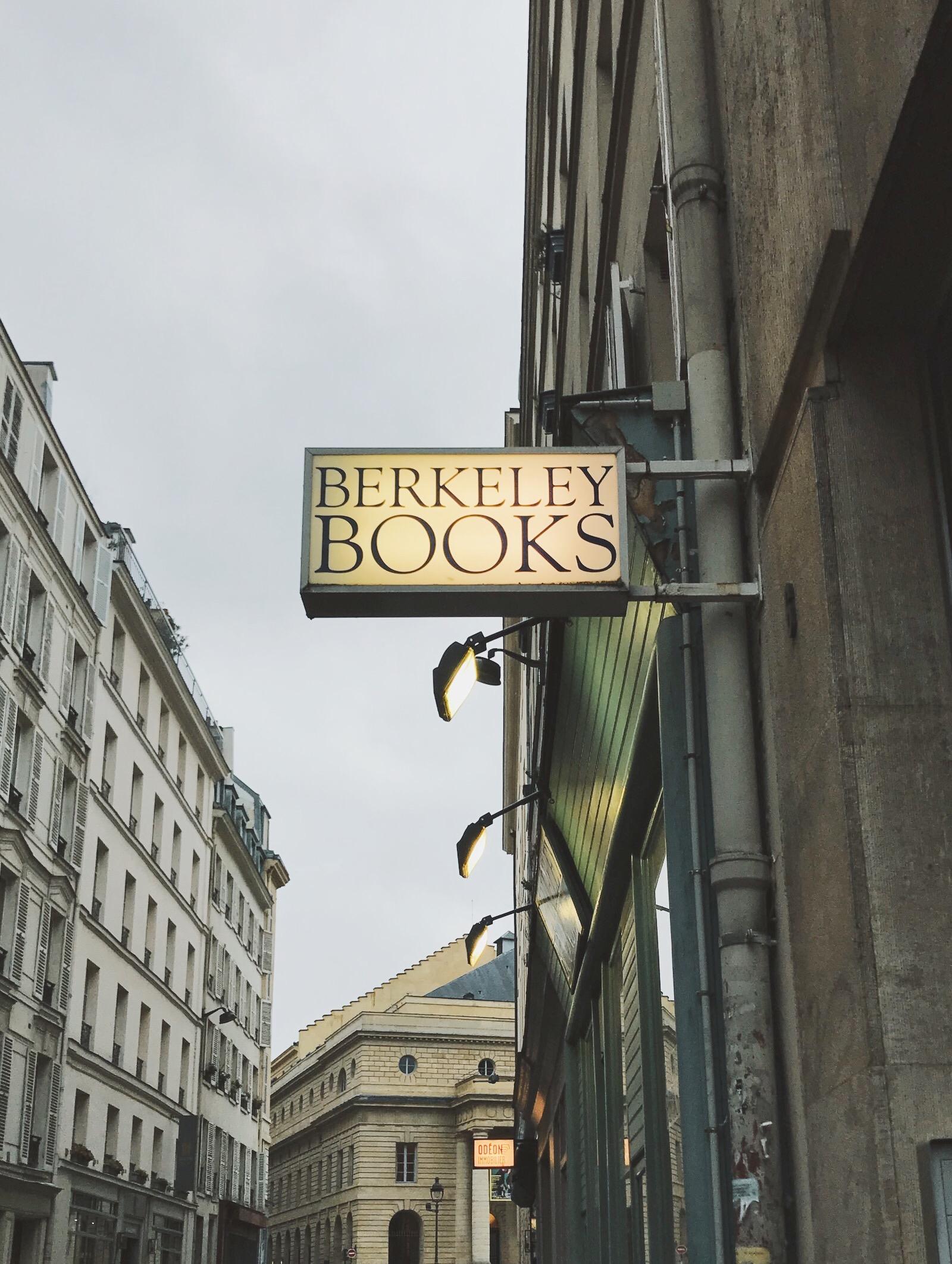 Berkeley Books 1.JPG