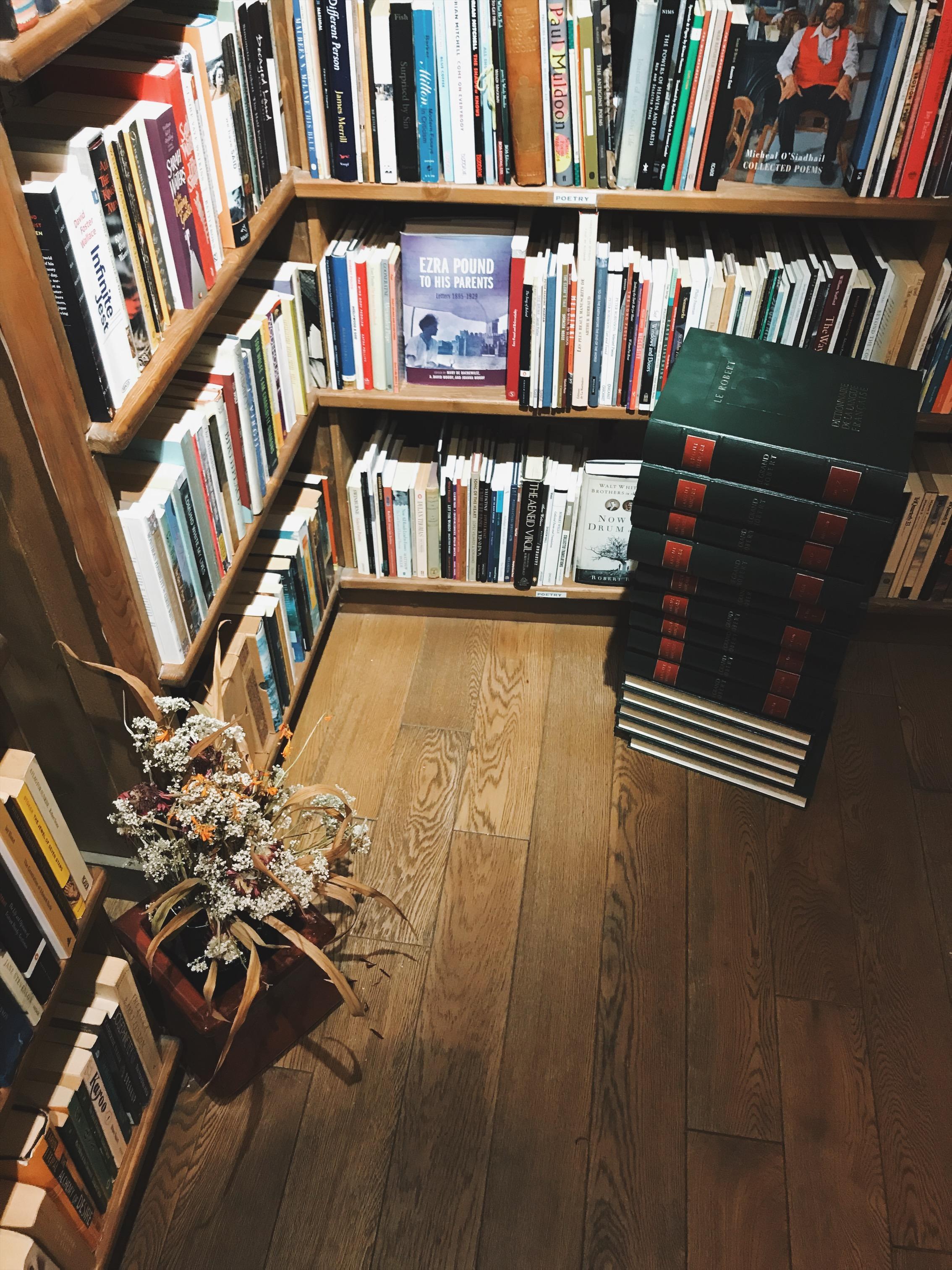 Berkeley Books 2.JPG