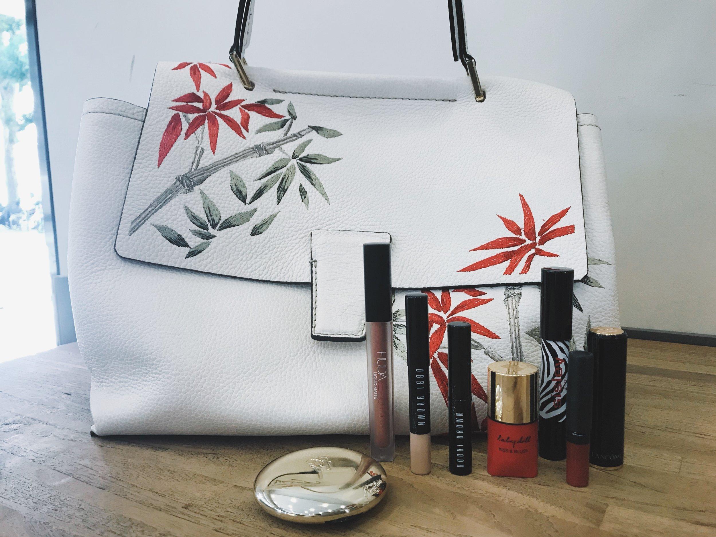 makeup in my bag.JPG