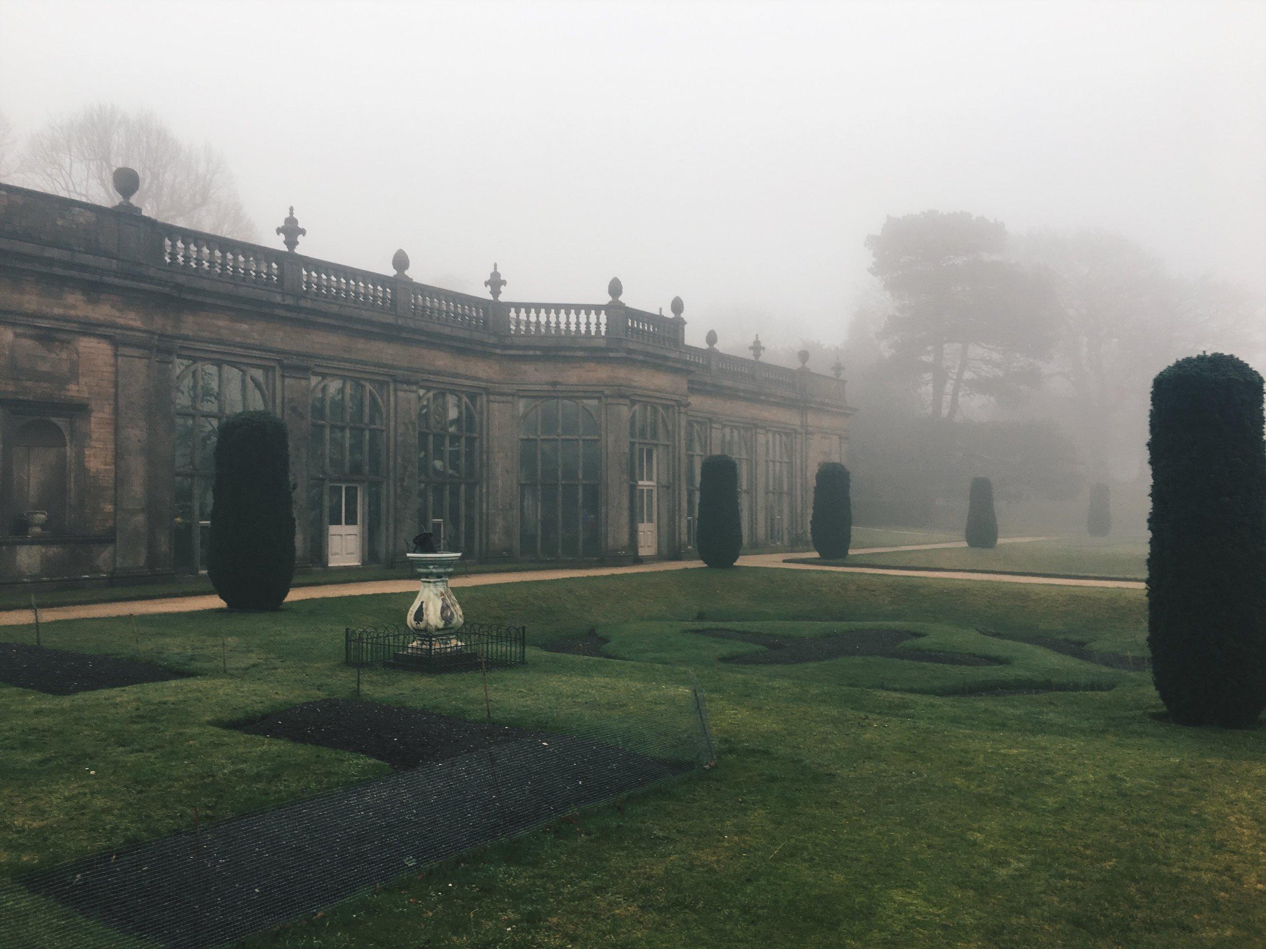Lyme Park Fog 1.JPG