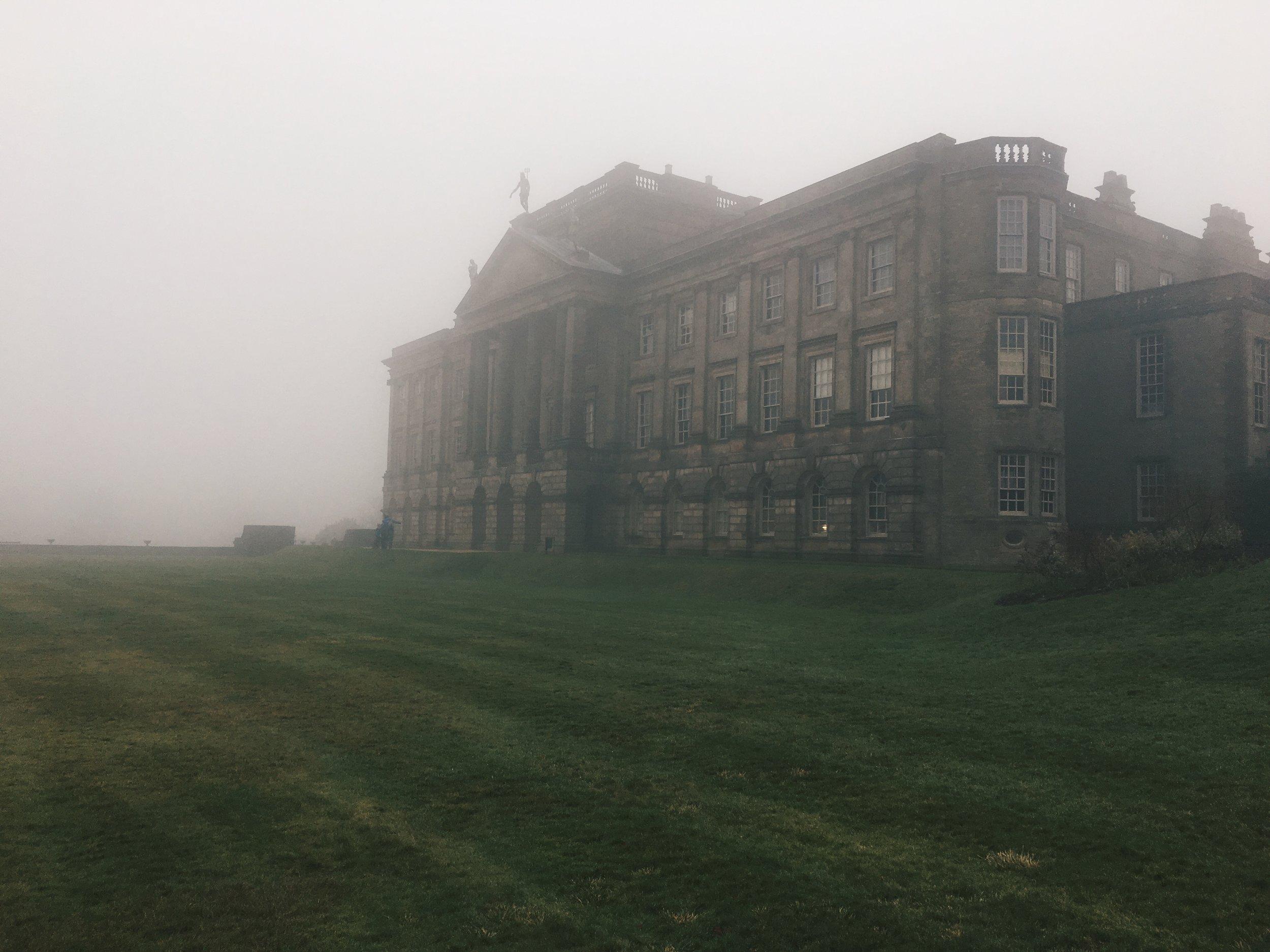 Lyme Park fog 3.JPG