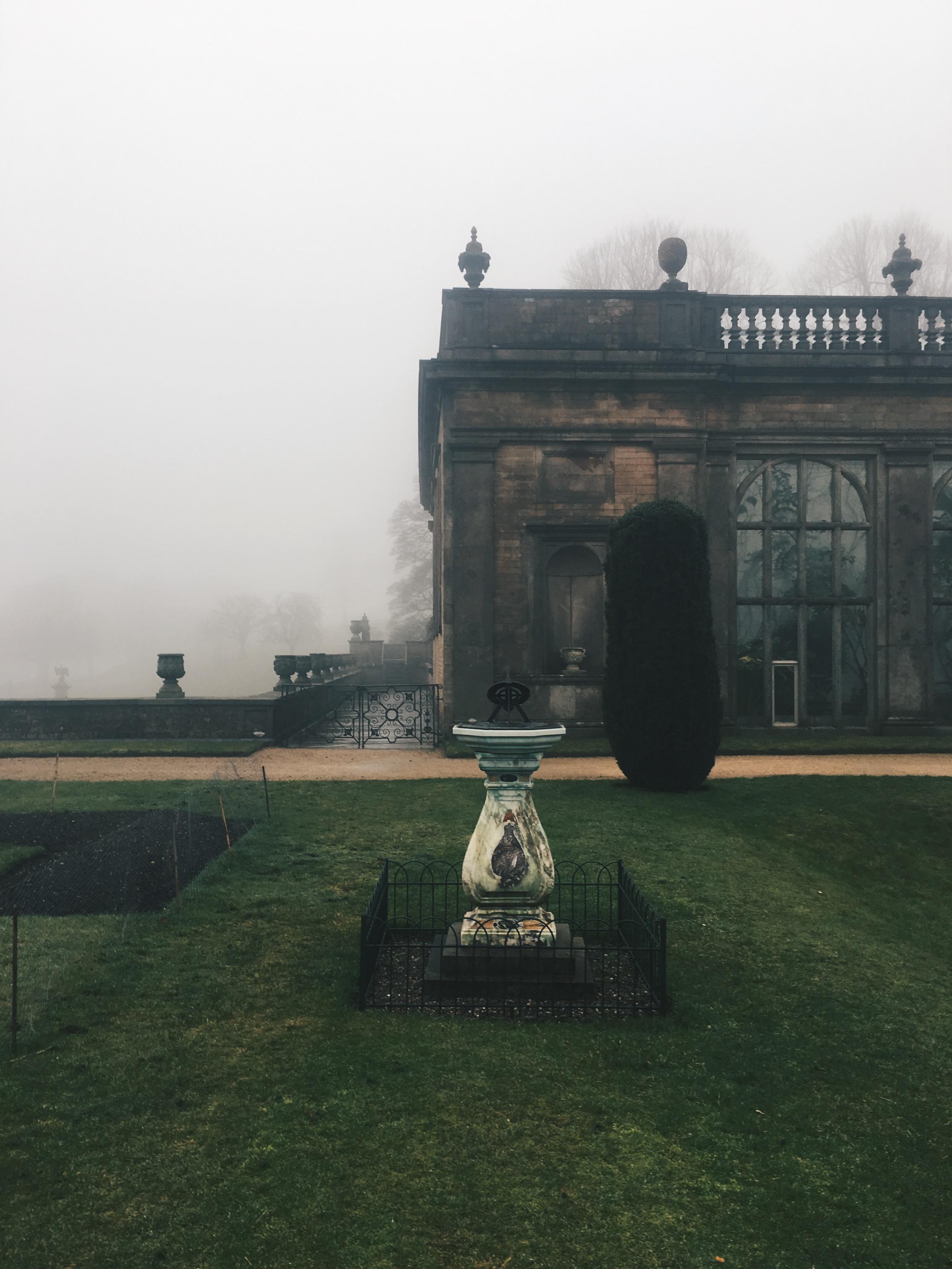 Lyme Park fog 6.JPG