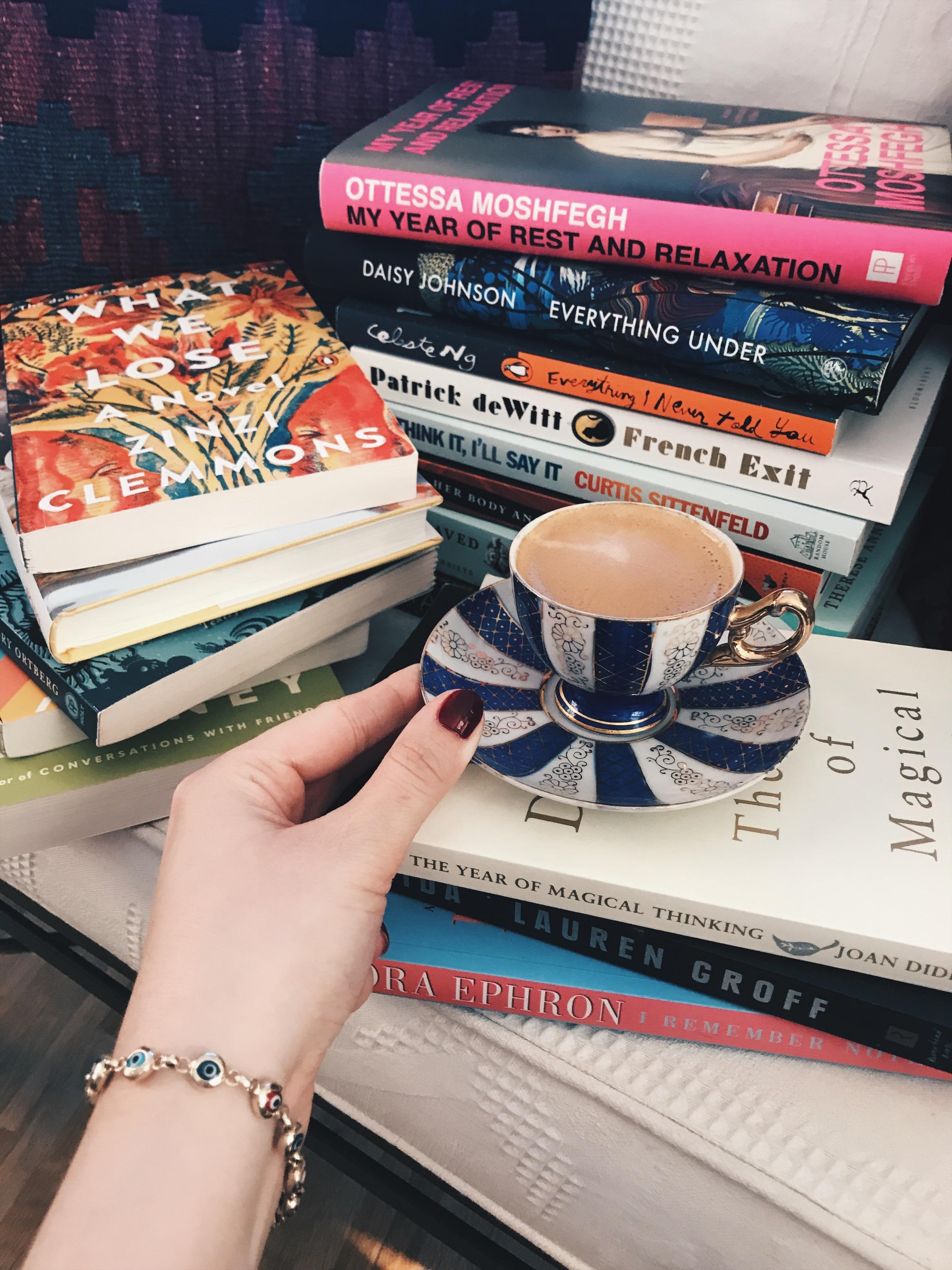 Olivia 2018 in Books 2.jpg