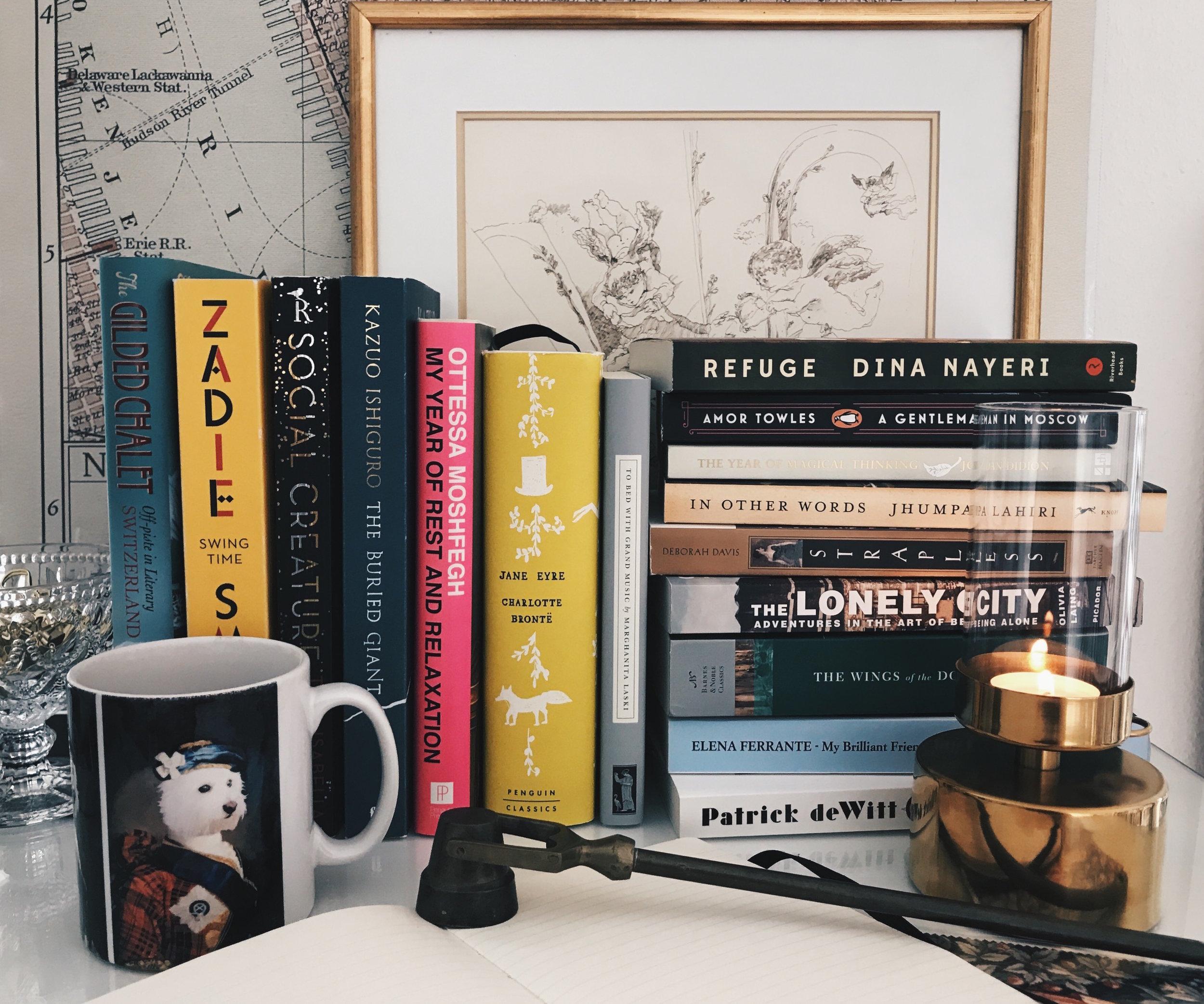 Winter Reading List 2019 The Attic on Eighth.jpg