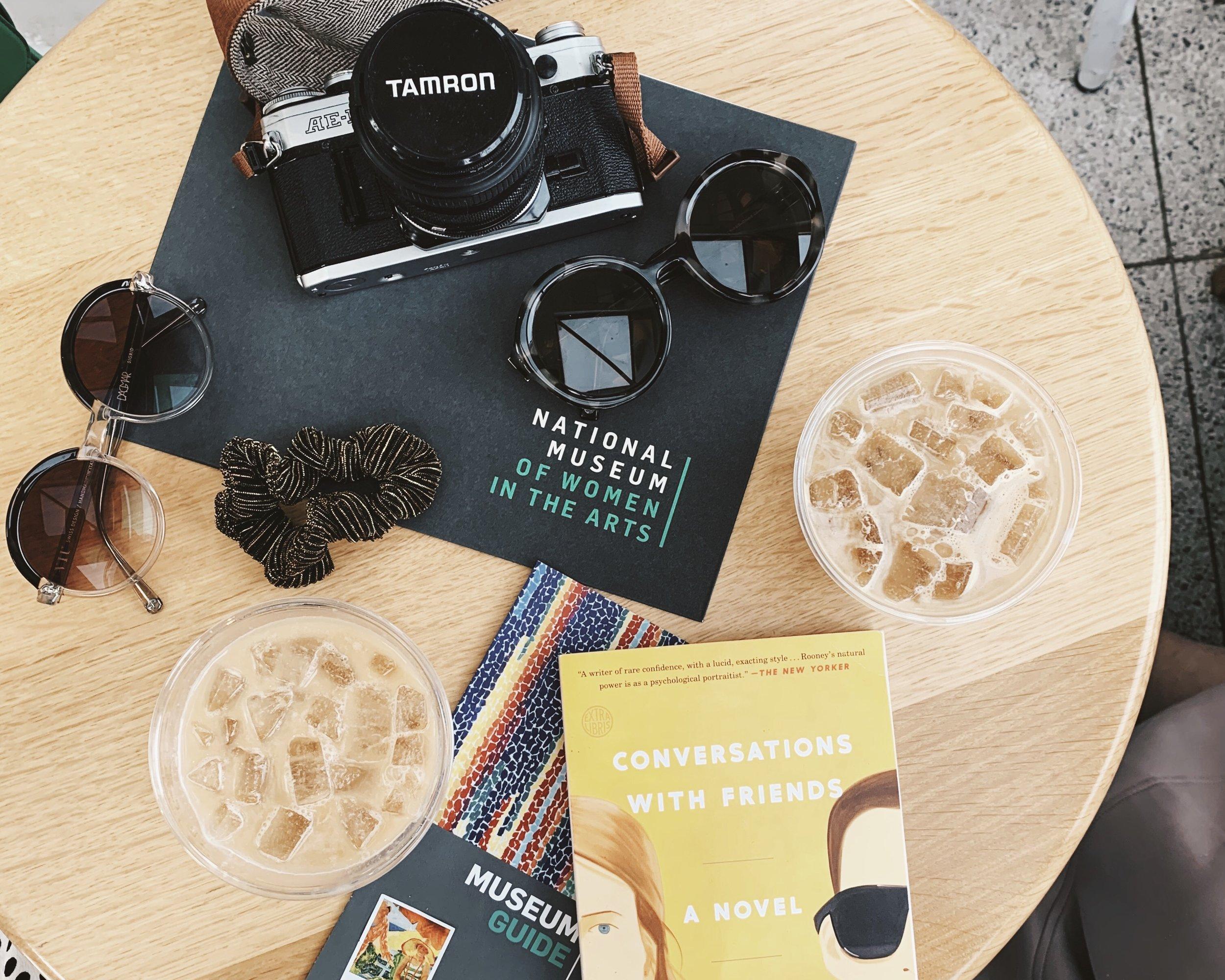 Georgetown+Coffee+Guide+Washington+DC+Compass+Coffee+Raquel+Reyes+2.jpg