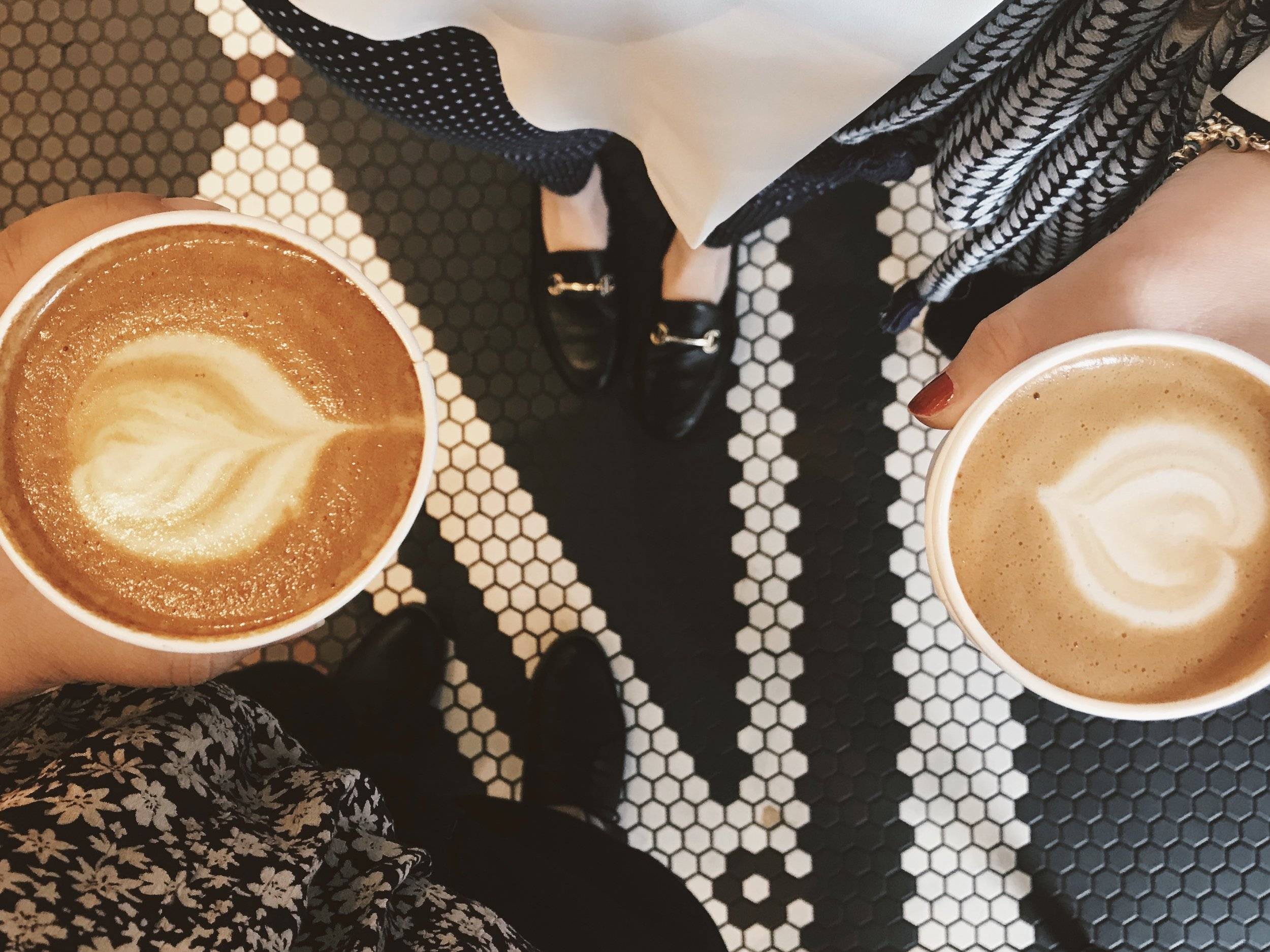 Downtown+Coffee+Guide+Washington+DC+Swings+Raquel+Reyes+3.jpg