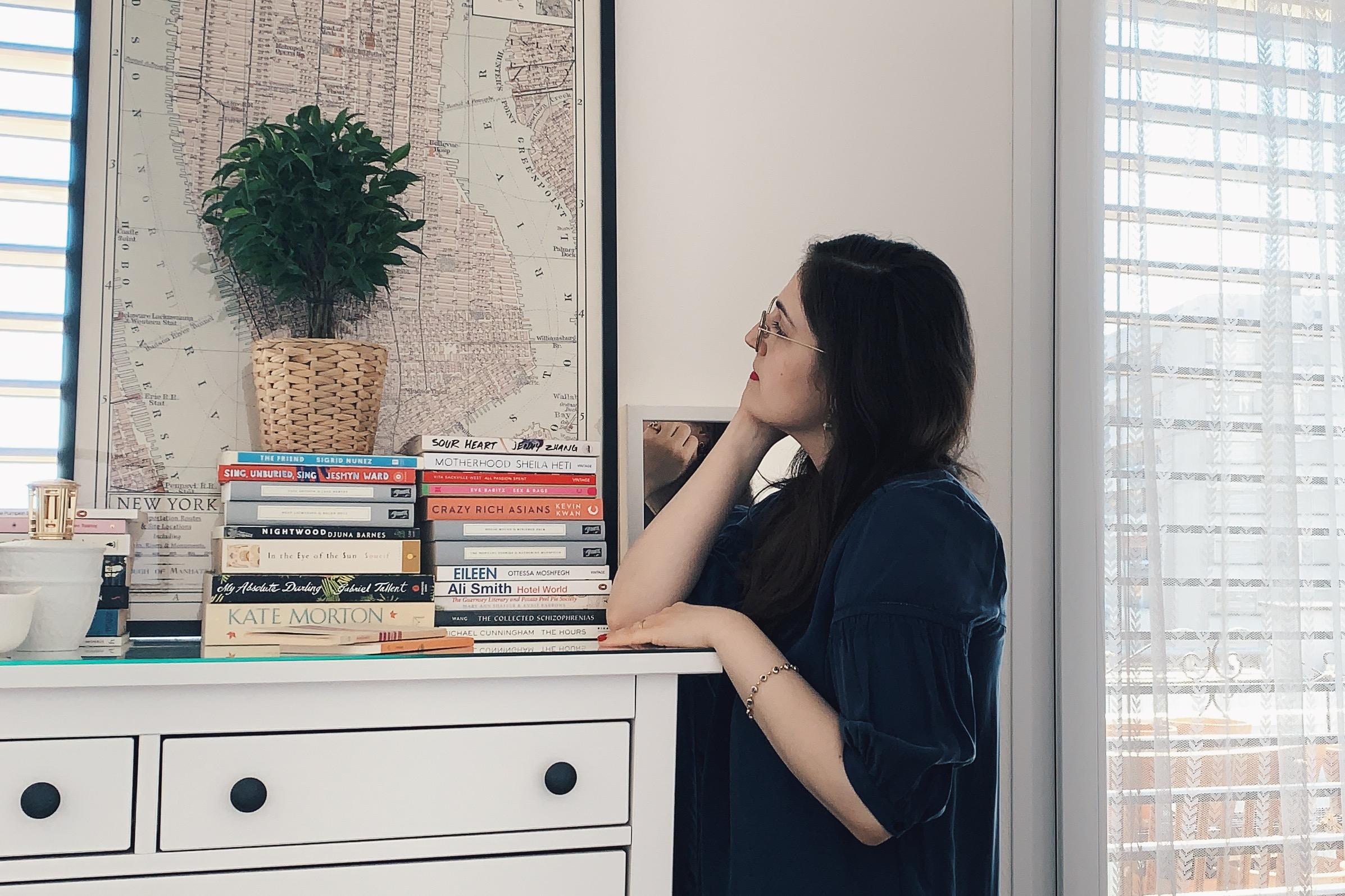 Olivia Gündüz-Willemin Summer Reads The Attic on Eighth 1.jpg