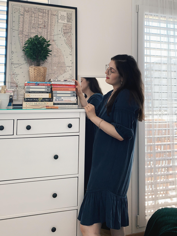Olivia Gündüz-Willemin Summer Reads The Attic on Eighth 2.jpg
