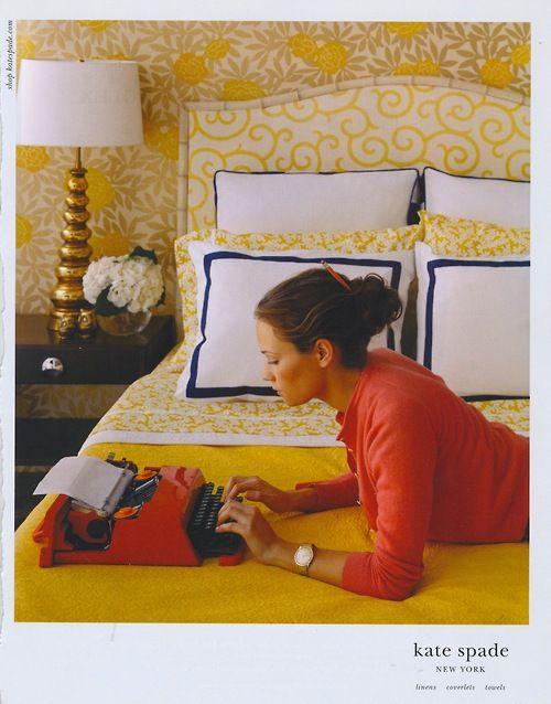 Kate Spade typerwriter ad.jpg