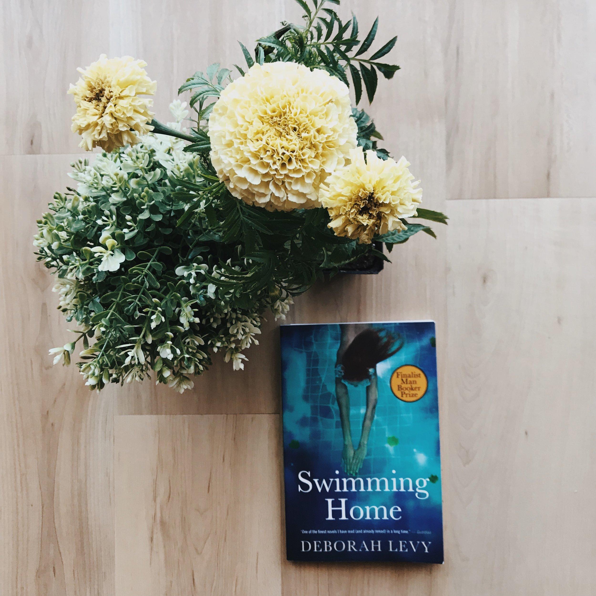 Vesna Curlic Summer Reads 2019 The Attic on Eighth.JPG