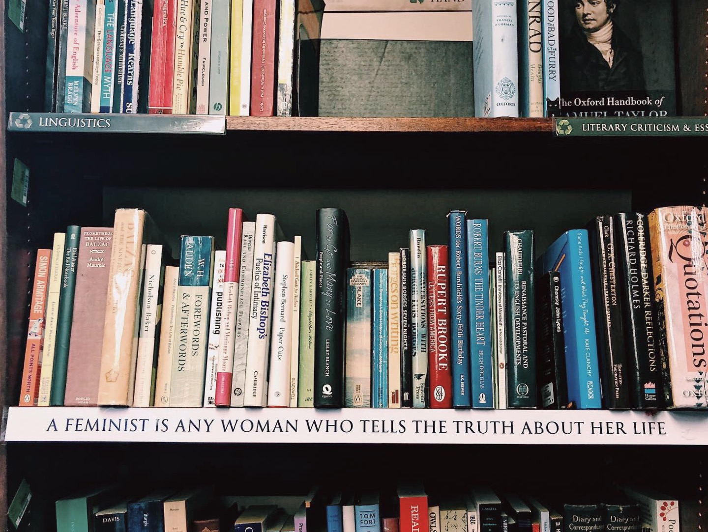 Jessica Armstrong Summer Reads 2019 The Attic on Eighth Feminist.JPG