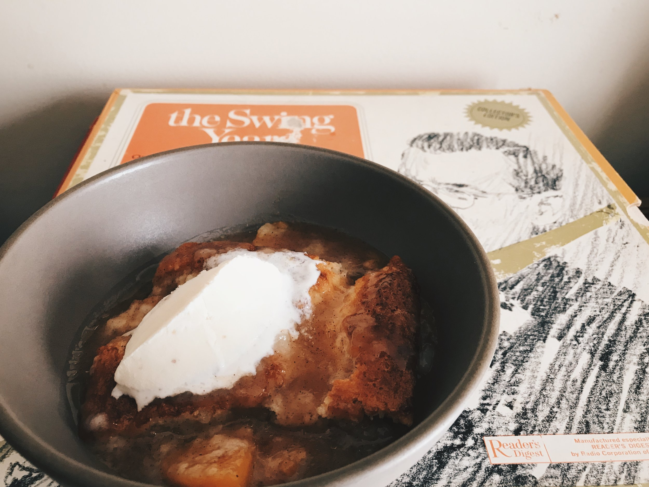 Raquel-Reyes-Peach-Cobbler-The-Attic-On-Eighth-Cooking-Lessons-14.JPG