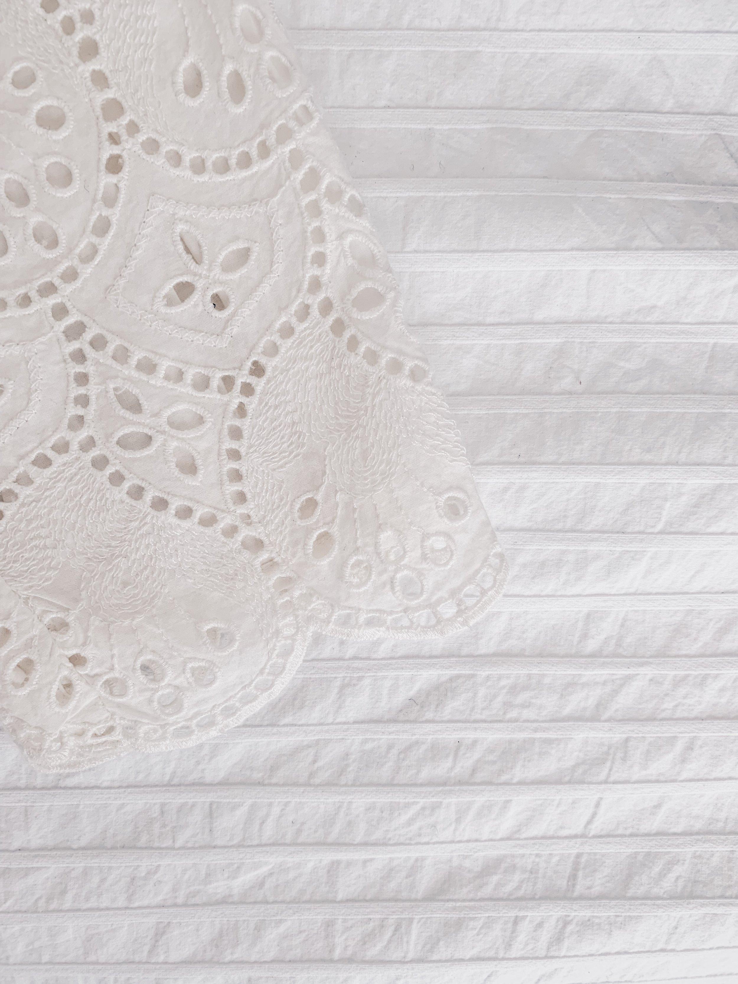 The Attic On Eighth Our Uniform Eyelet Cotton Fashion Olivia Gunduz Willemin 3.JPG