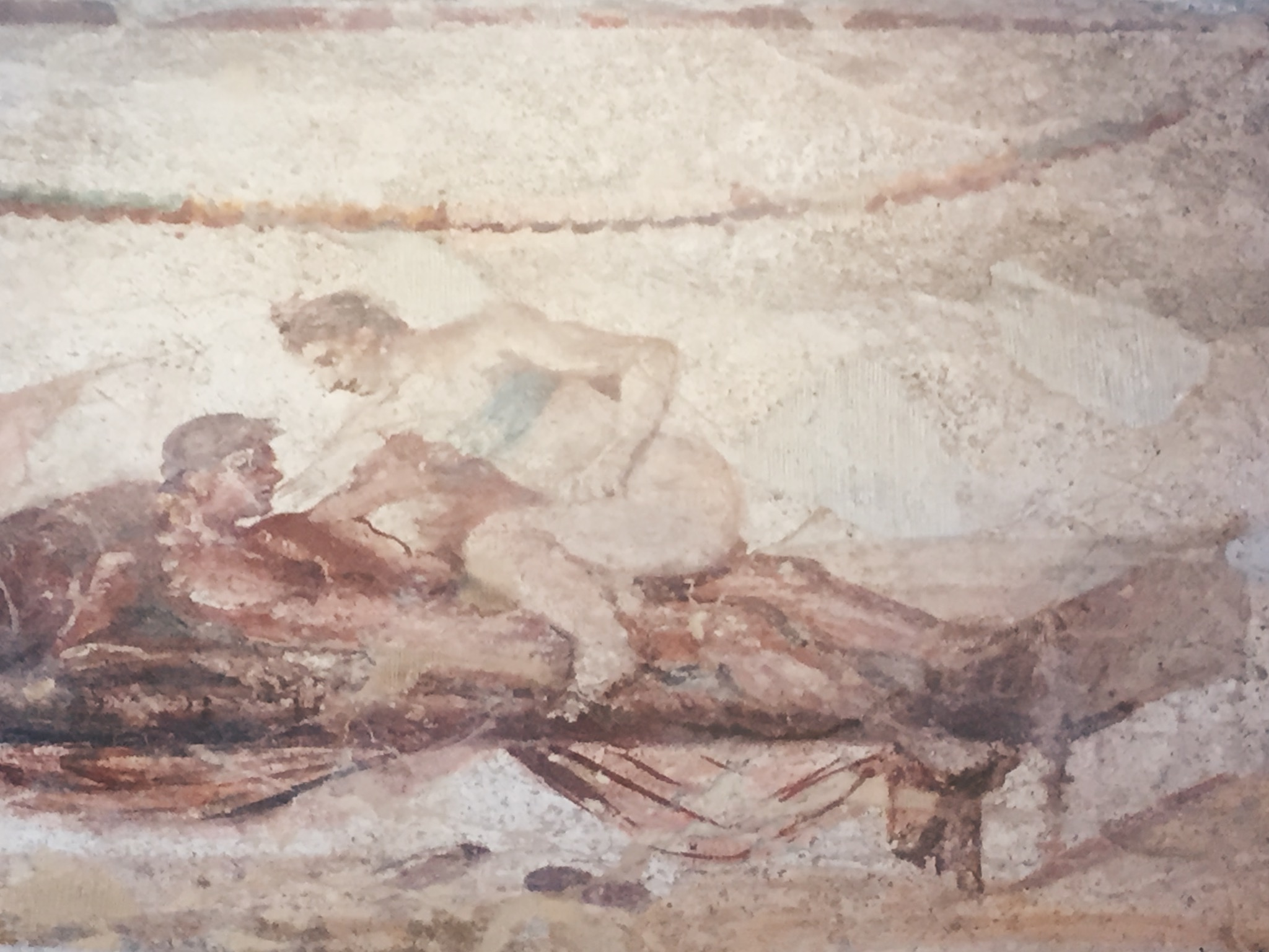 My Last Days of Pompeii Rory Mara The Attic on Eighth Brothel Illustrations.JPG