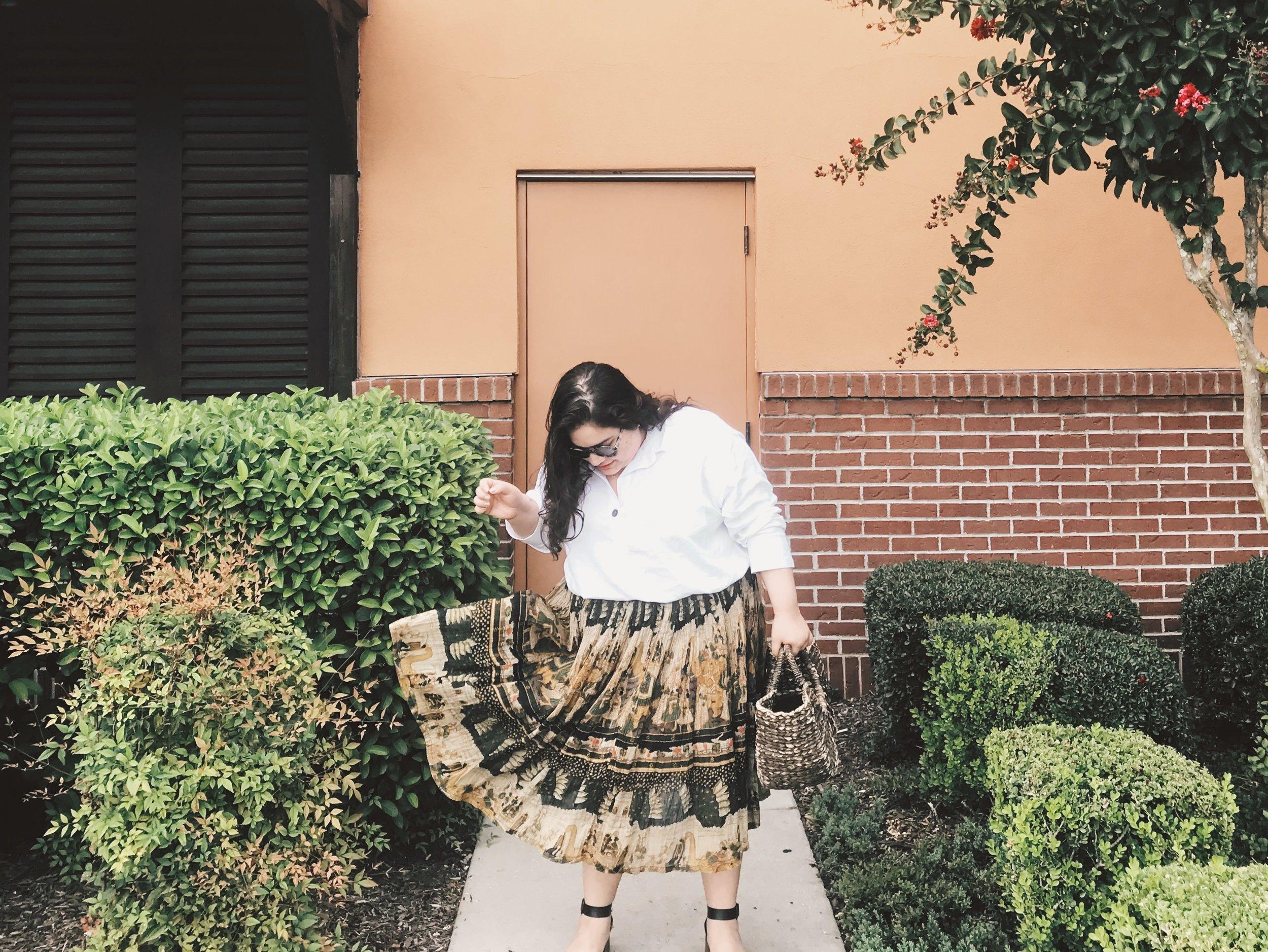 Raquel Reyes The Attic On Eighth Costalegre Style 6.jpeg
