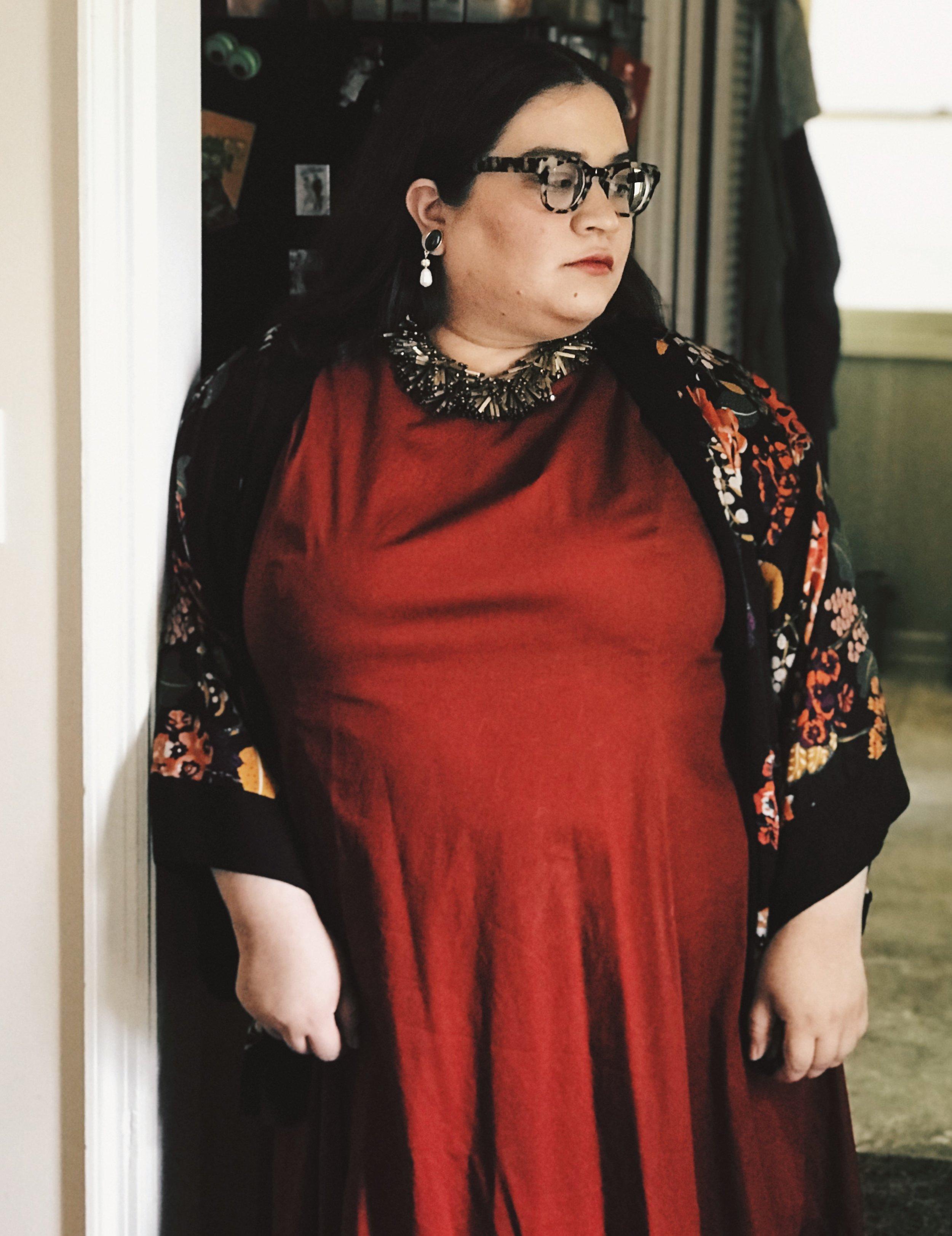Raquel Reyes The Attic On Eighth Costalegre Style 2.jpeg