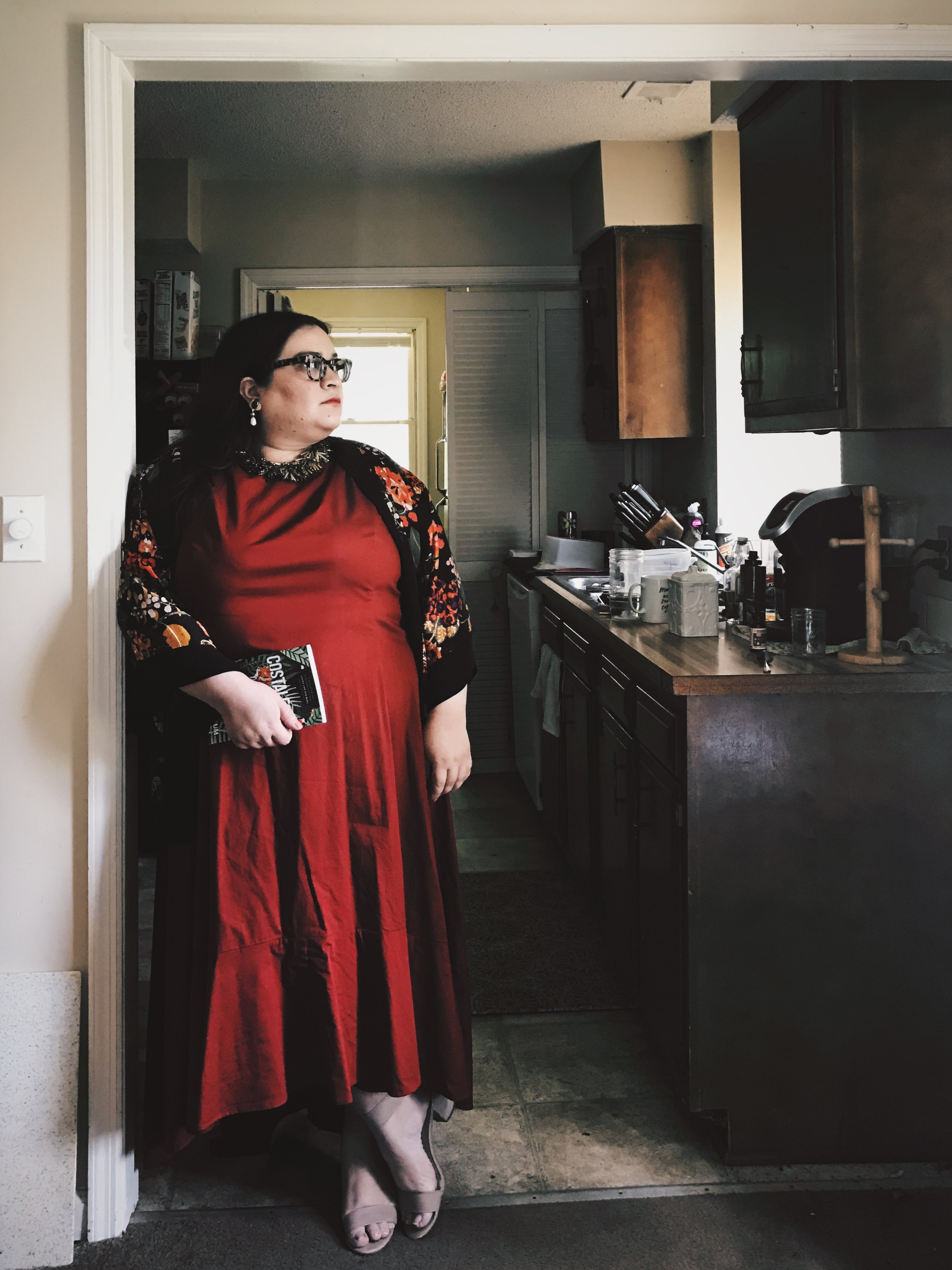 Raquel Reyes The Attic On Eighth Costalegre Style 3.jpeg