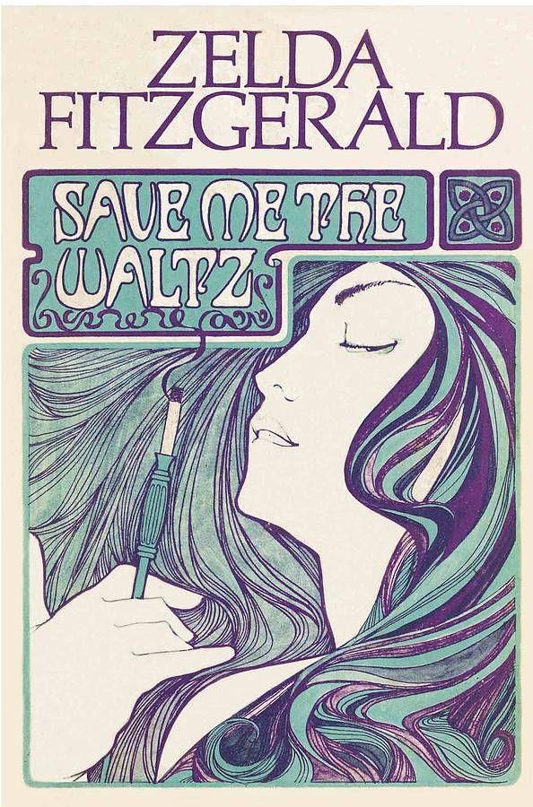 Save Me the Waltz.jpg