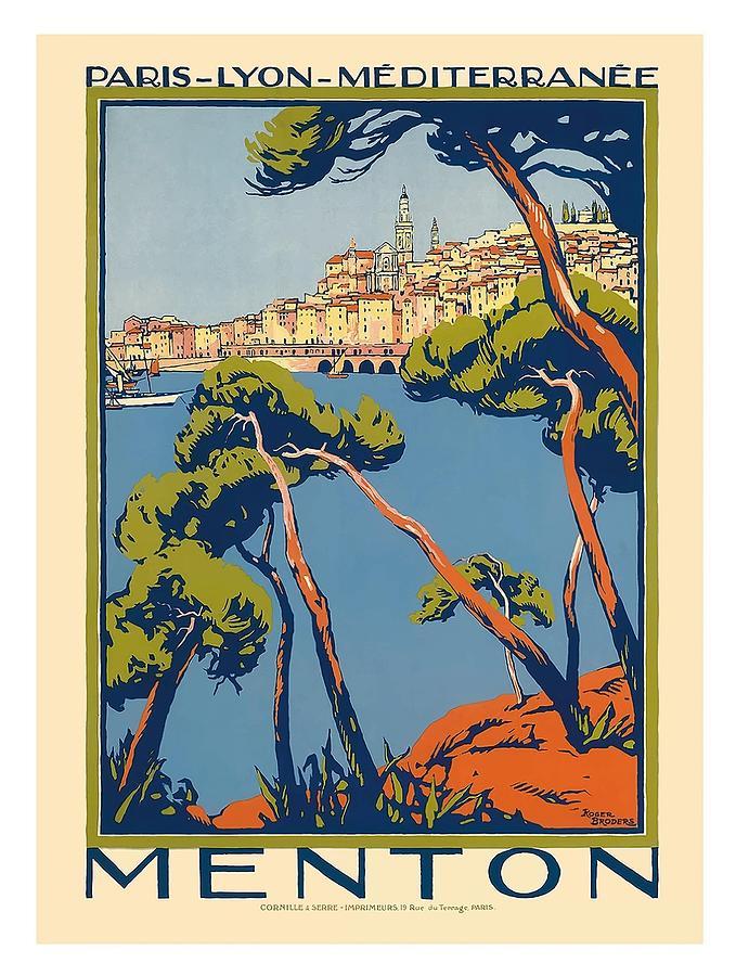 menton-french-riviera-mediterranean-vintage-world-travel-poster-by-roger-broders-retro-graphics.jpg