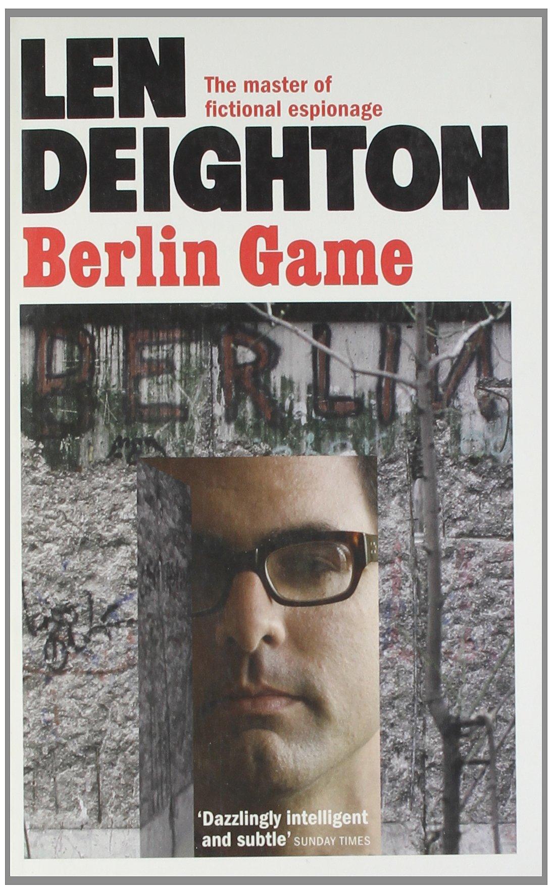 Berlin-Game-by-Len-Deighton.jpg