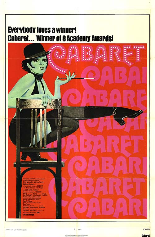 cabaret 4.jpg